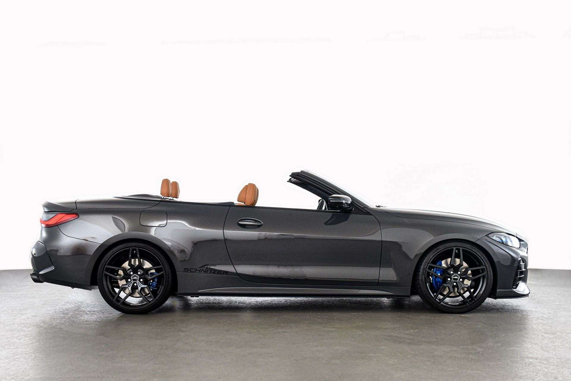 BMW-4-Series-Convertible-by-AC-Schnitzer-23