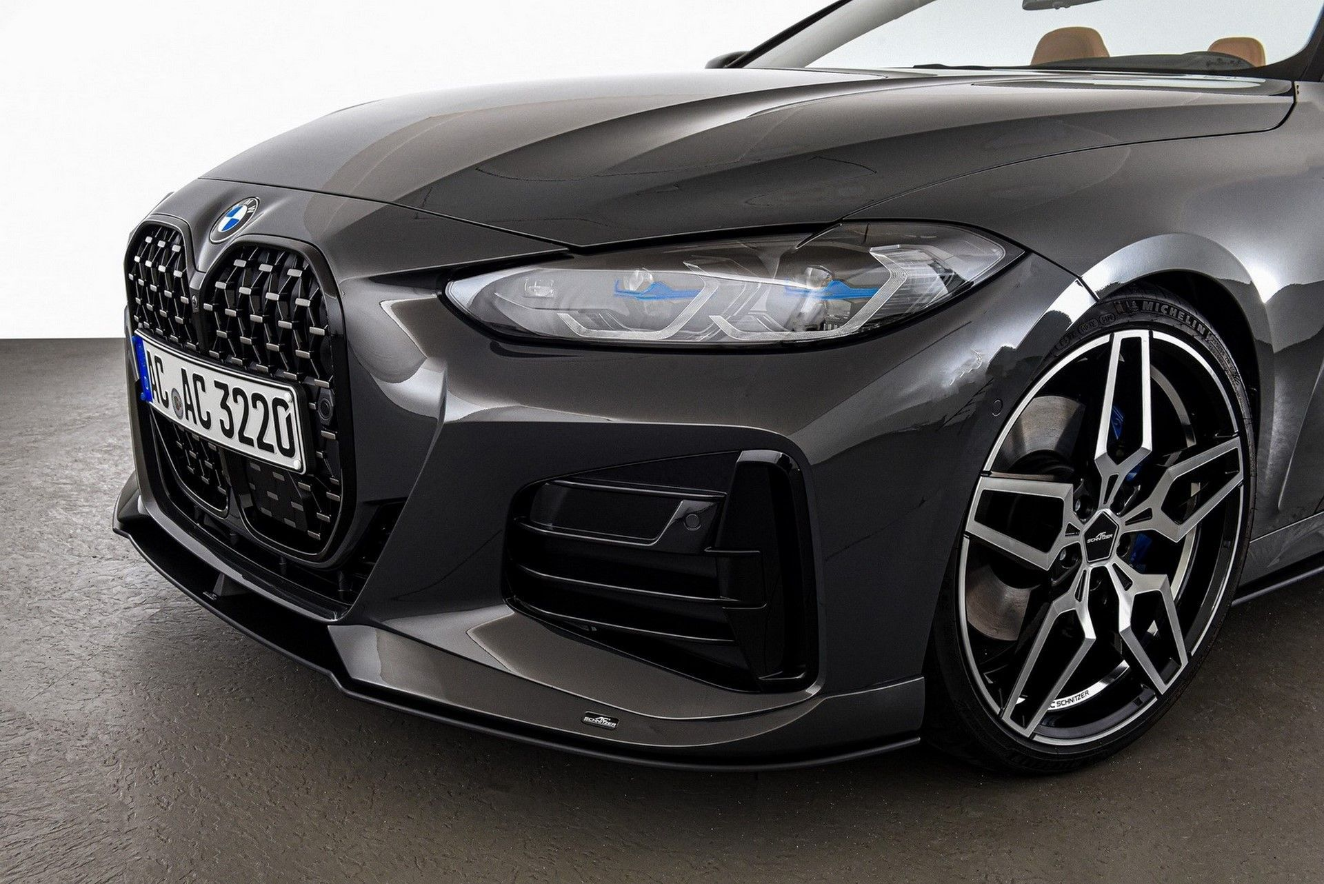 BMW-4-Series-Convertible-by-AC-Schnitzer-24