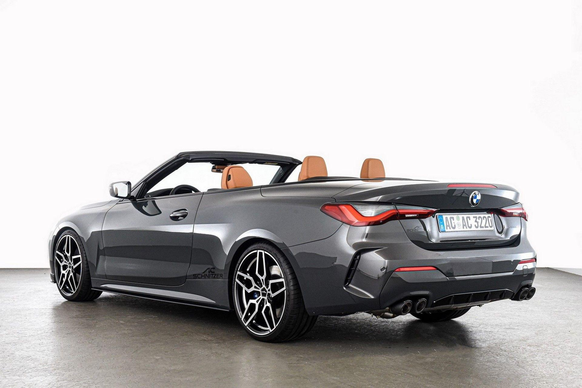 BMW-4-Series-Convertible-by-AC-Schnitzer-26