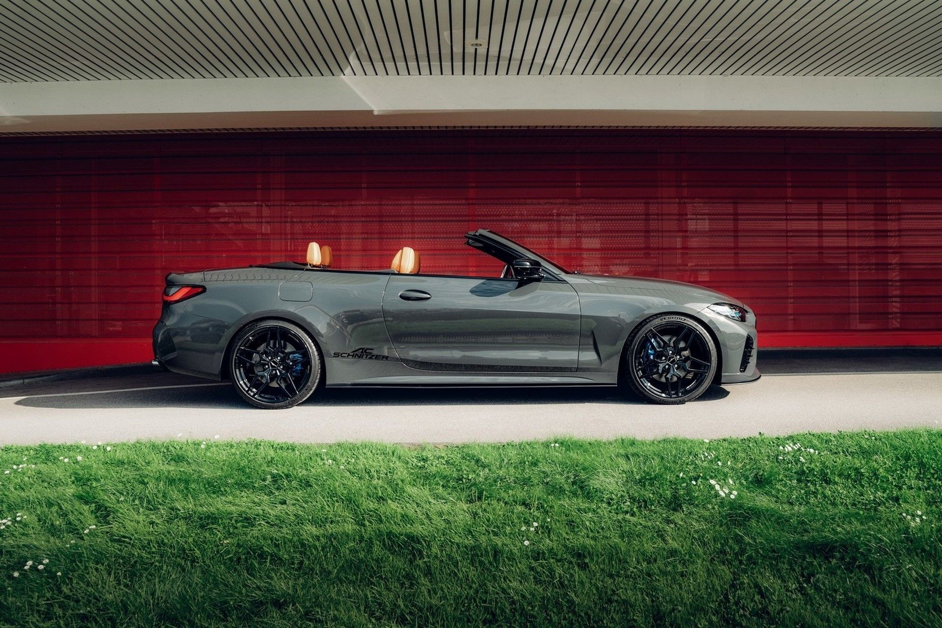 BMW-4-Series-Convertible-by-AC-Schnitzer-4