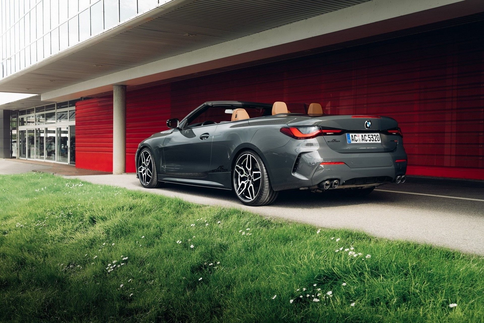 BMW-4-Series-Convertible-by-AC-Schnitzer-5