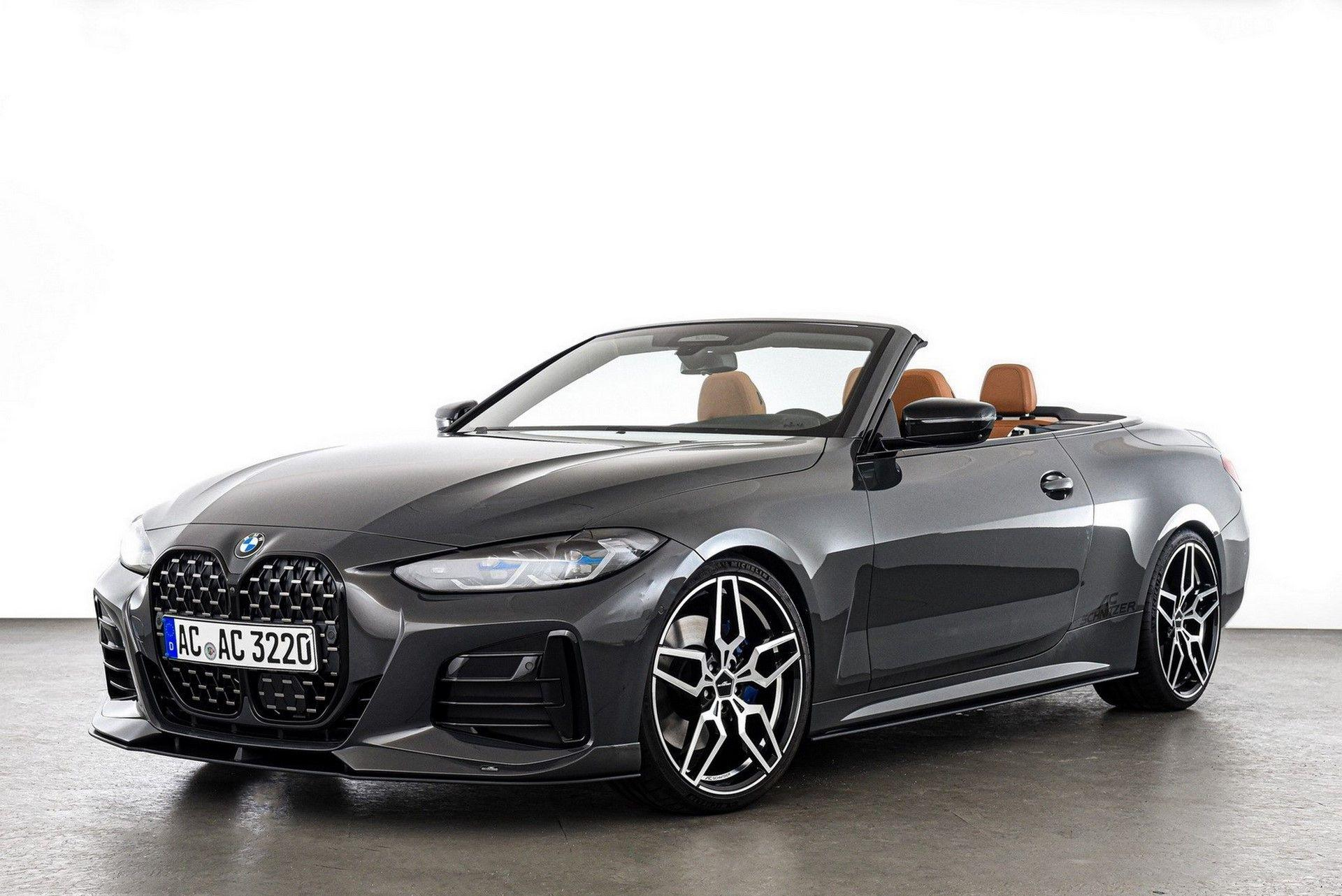 BMW-4-Series-Convertible-by-AC-Schnitzer-6