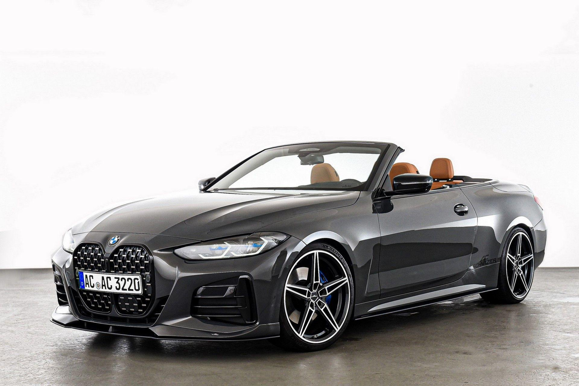 BMW-4-Series-Convertible-by-AC-Schnitzer-7
