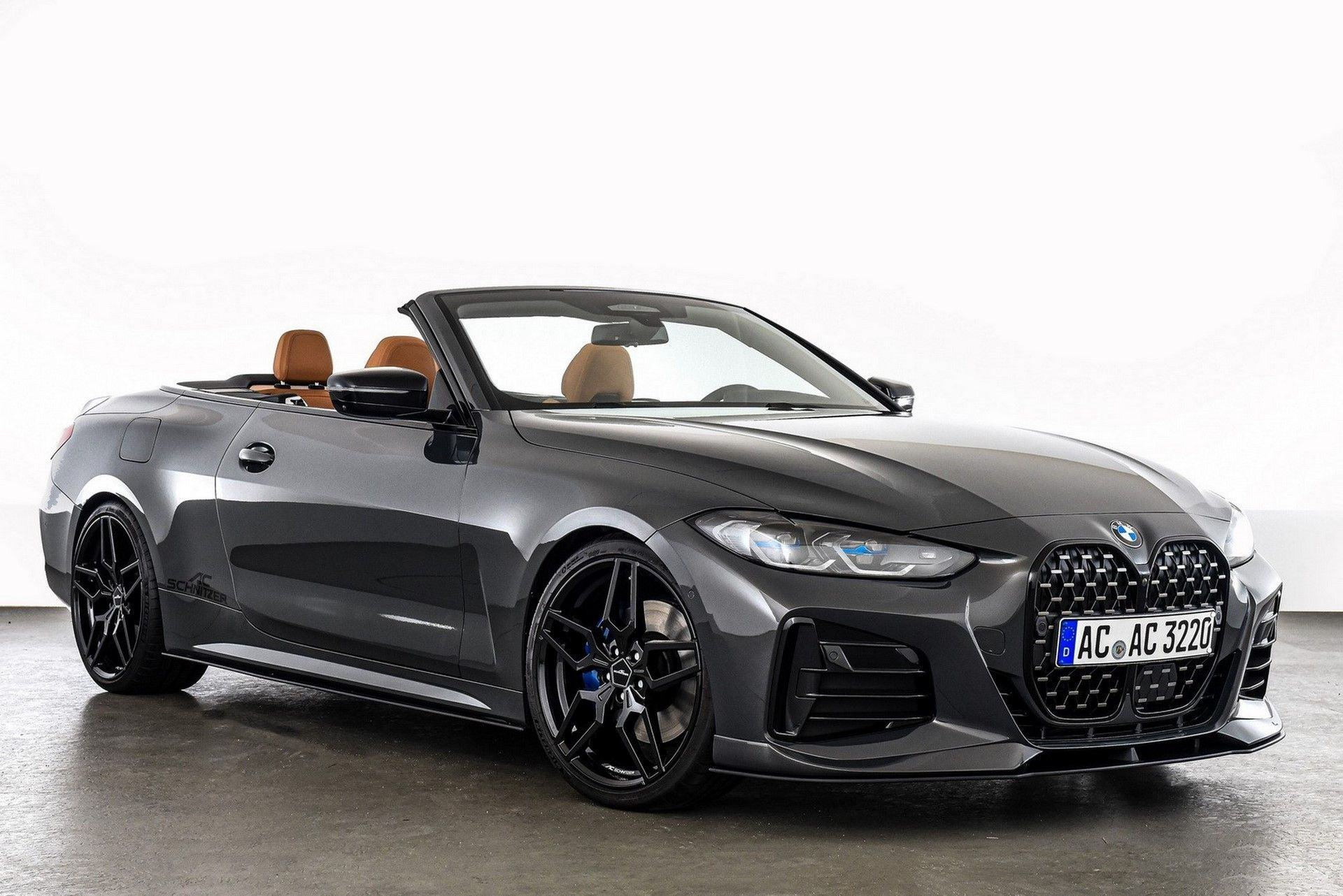 BMW-4-Series-Convertible-by-AC-Schnitzer-8