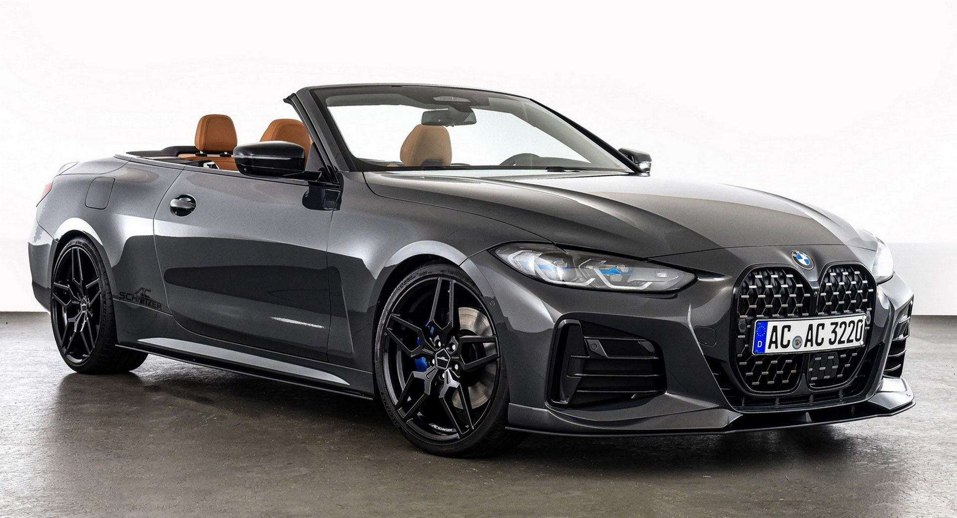 BMW-4-Series-Convertible-by-AC-Schnitzer-9