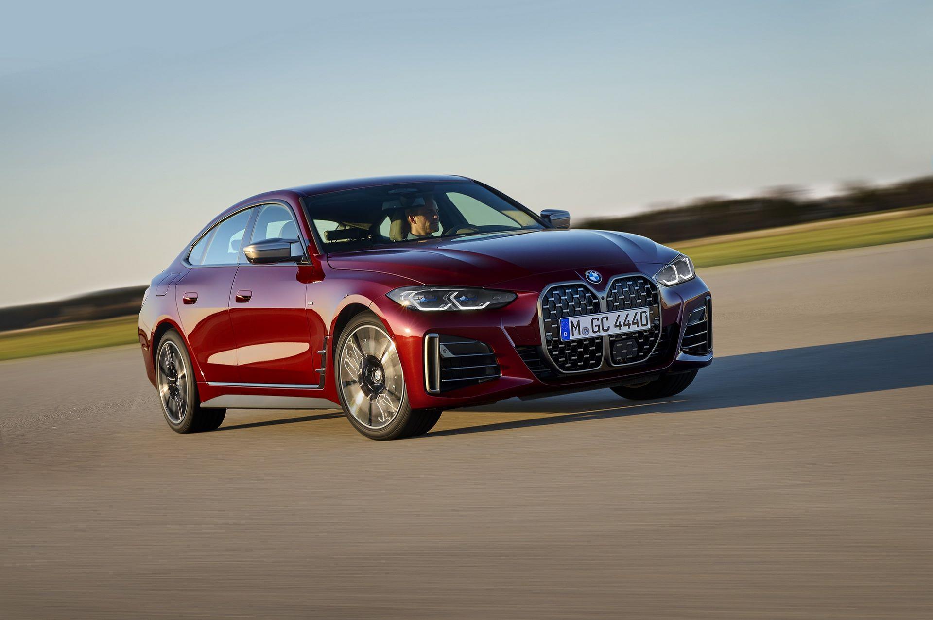 BMW-4-Series-Gran-Coupe-1