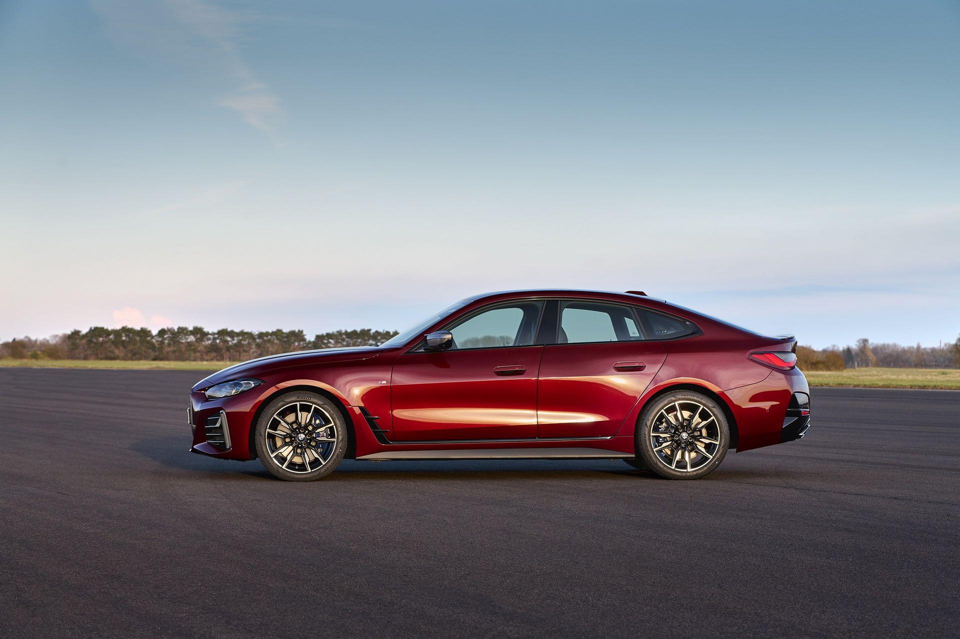 BMW-4-Series-Gran-Coupe-10