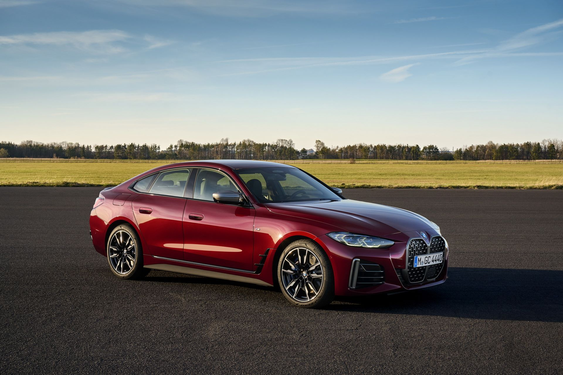 BMW-4-Series-Gran-Coupe-11