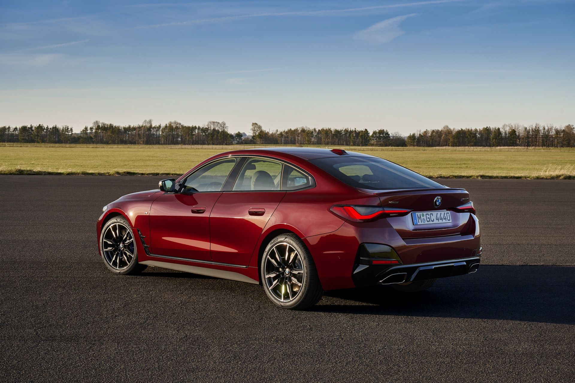 BMW-4-Series-Gran-Coupe-12