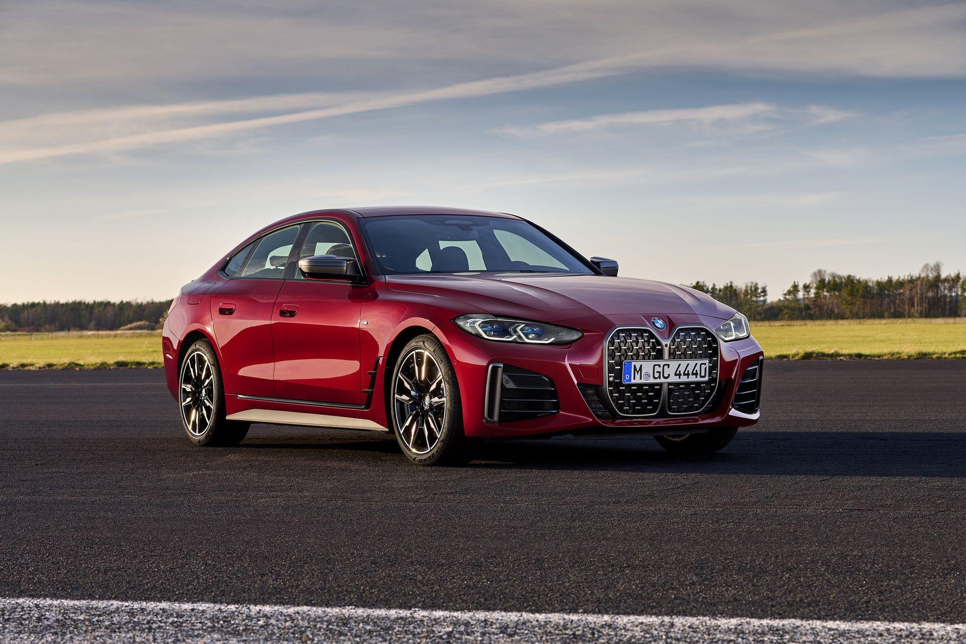 BMW-4-Series-Gran-Coupe-13