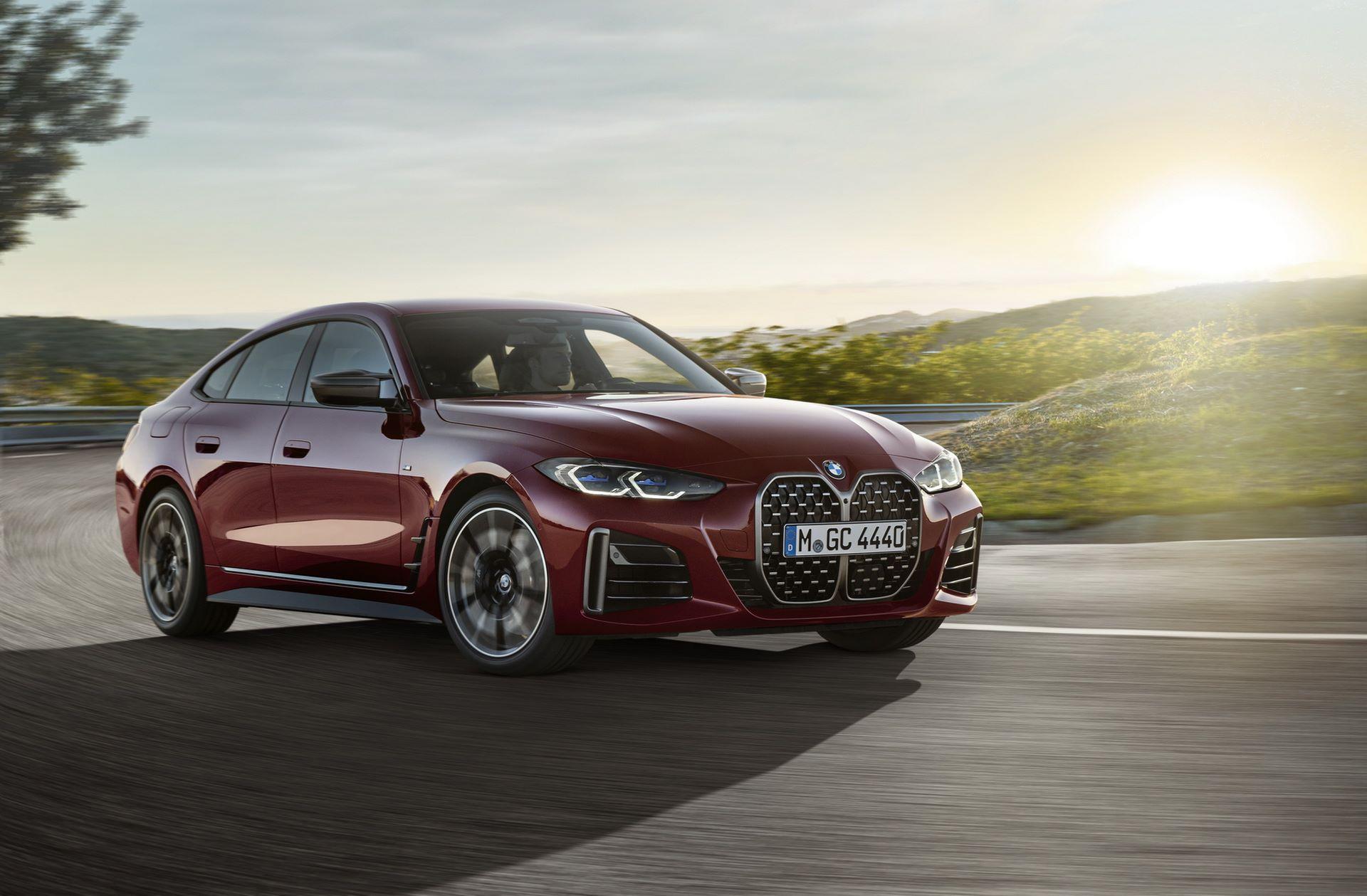 BMW-4-Series-Gran-Coupe-14