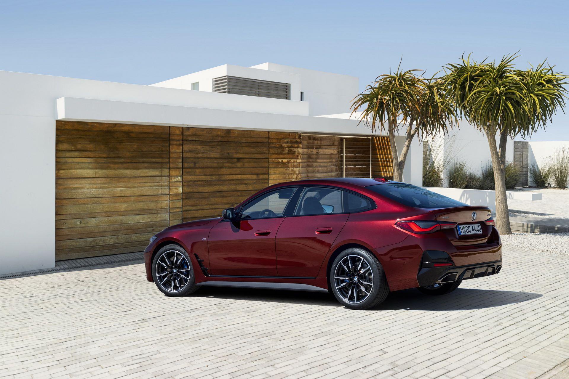 BMW-4-Series-Gran-Coupe-16