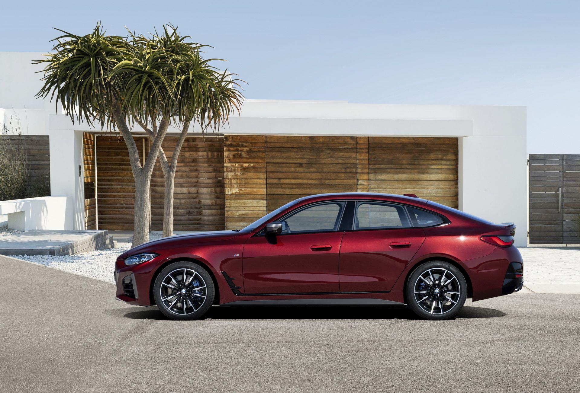 BMW-4-Series-Gran-Coupe-17