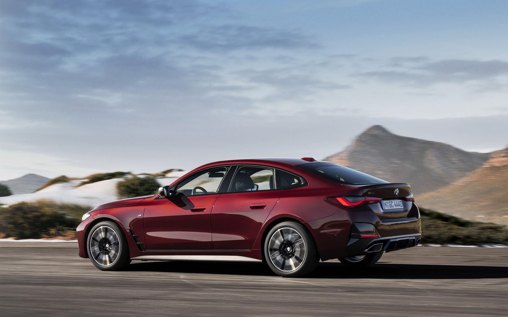 BMW-4-Series-Gran-Coupe-18