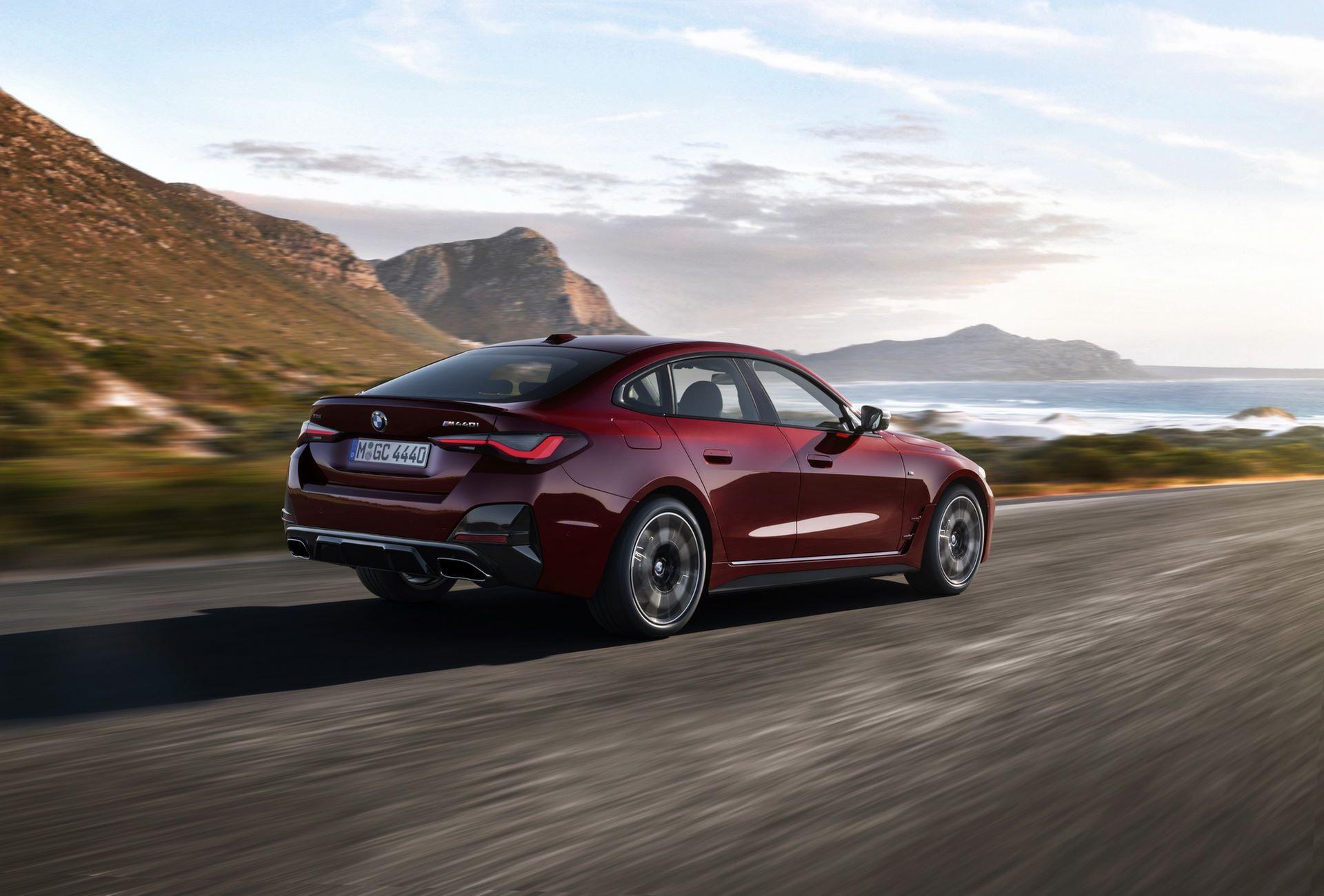 BMW-4-Series-Gran-Coupe-19