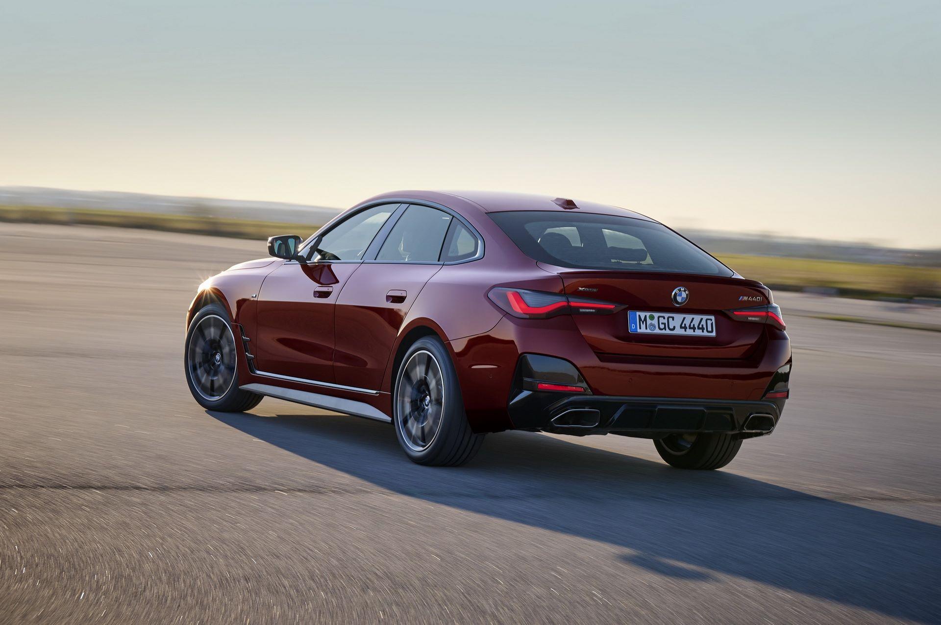 BMW-4-Series-Gran-Coupe-2