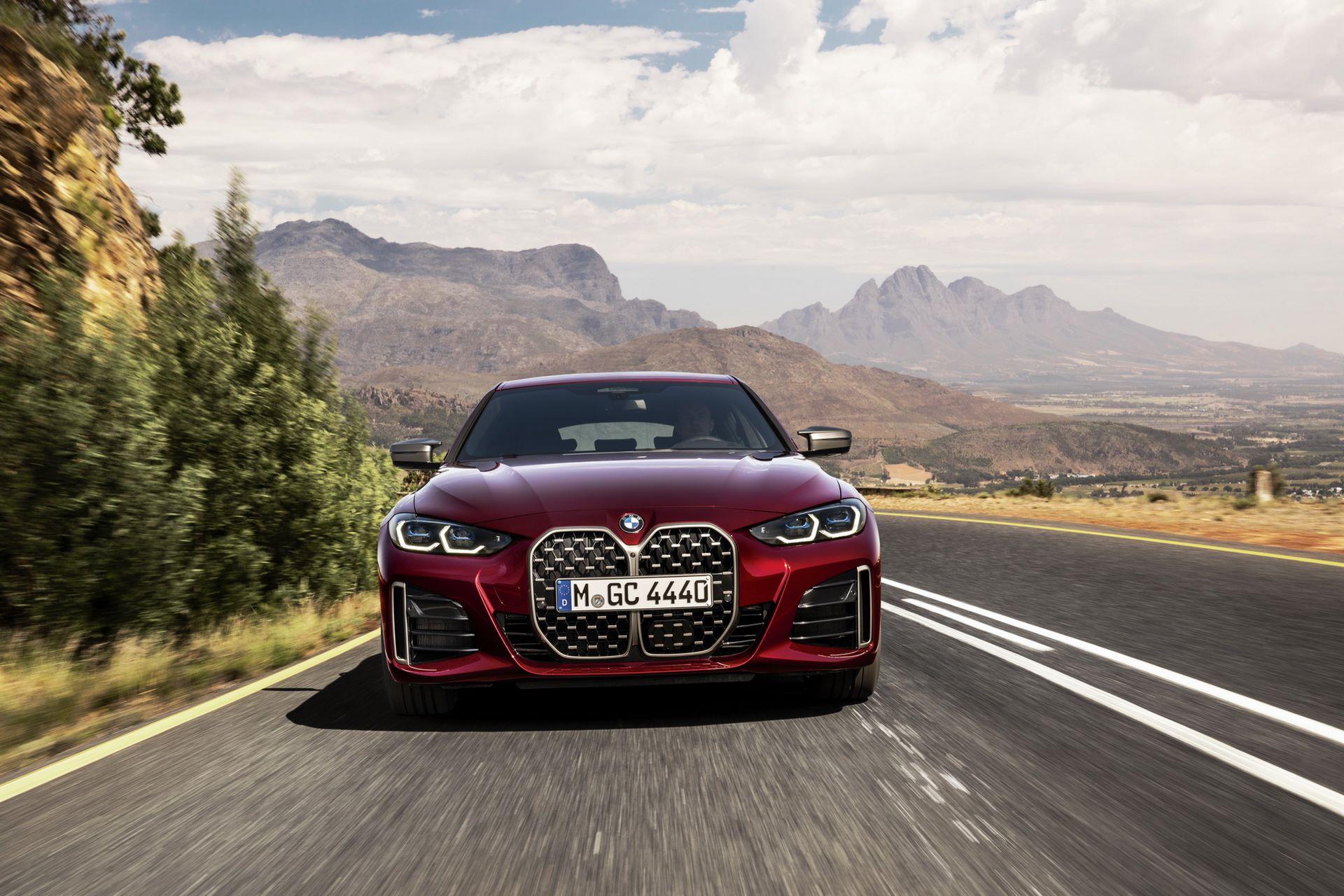 BMW-4-Series-Gran-Coupe-22