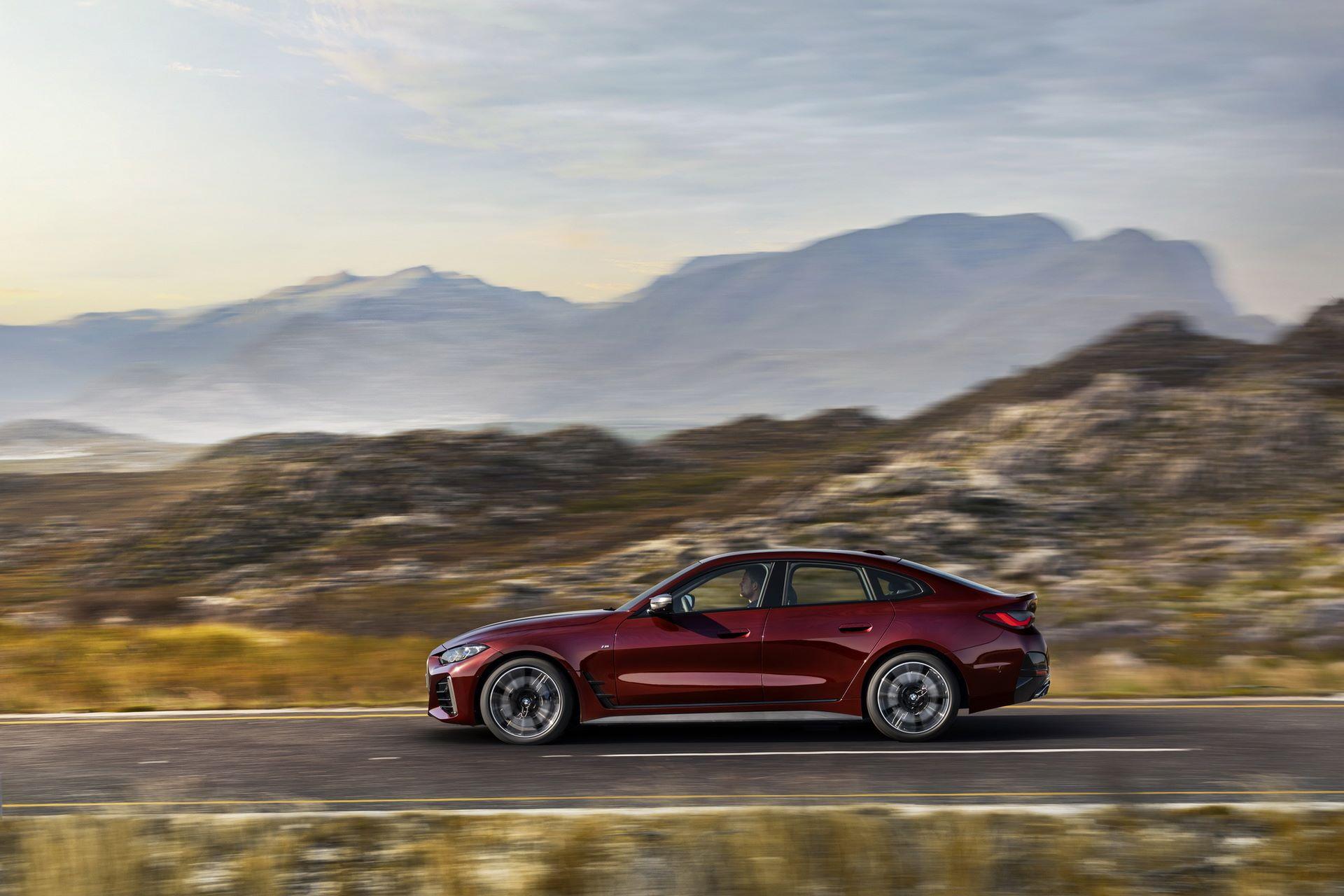 BMW-4-Series-Gran-Coupe-24