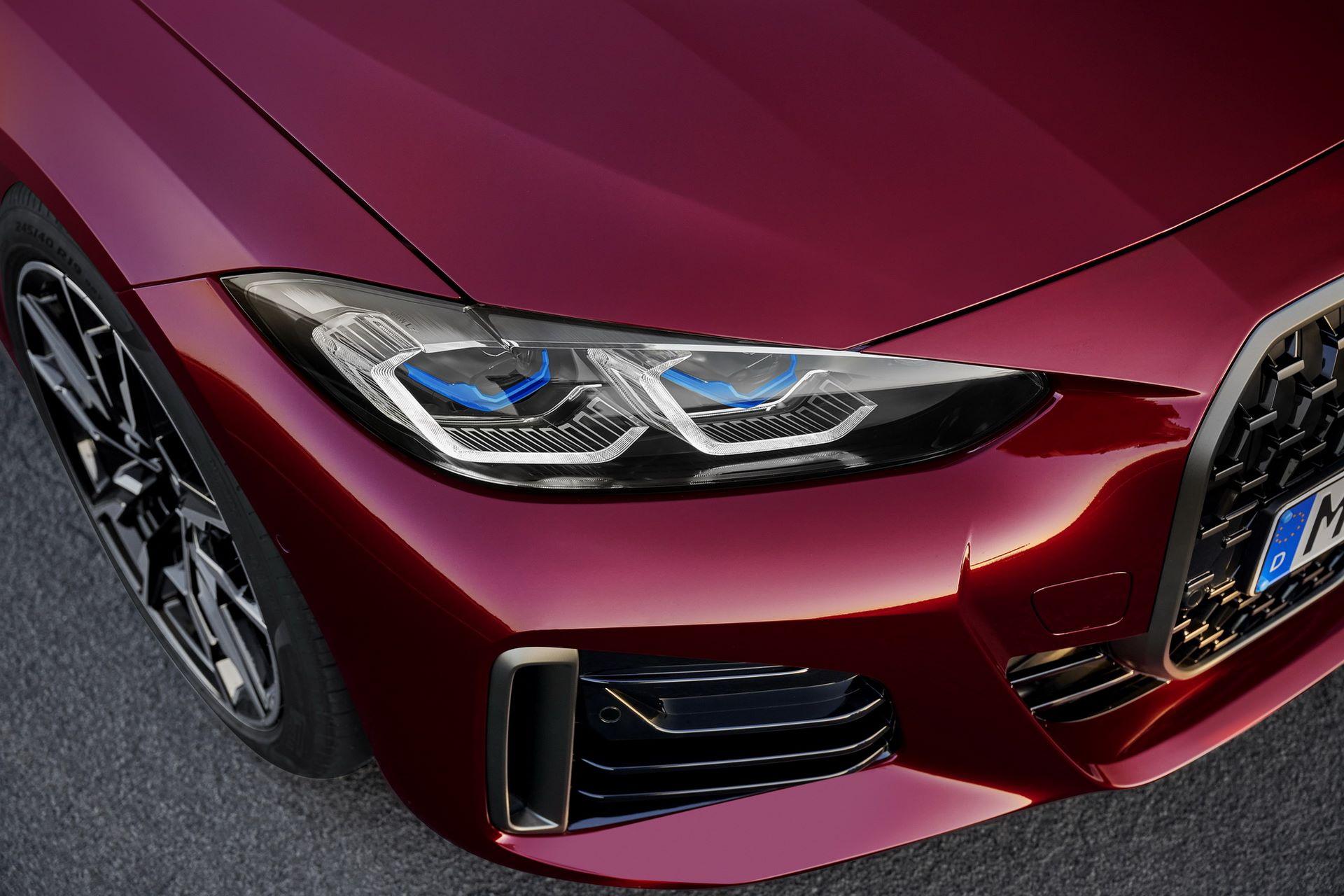 BMW-4-Series-Gran-Coupe-25