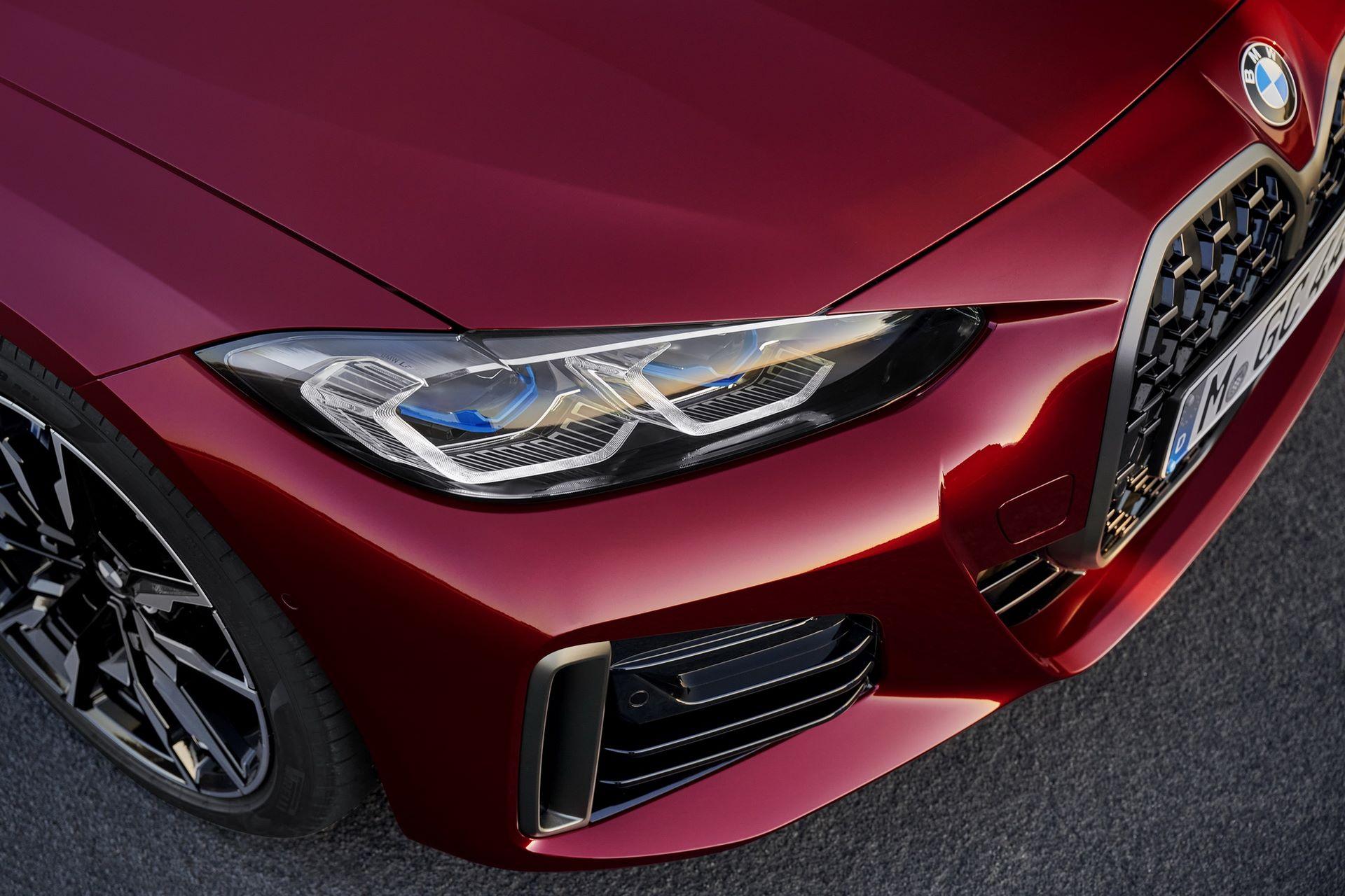 BMW-4-Series-Gran-Coupe-26