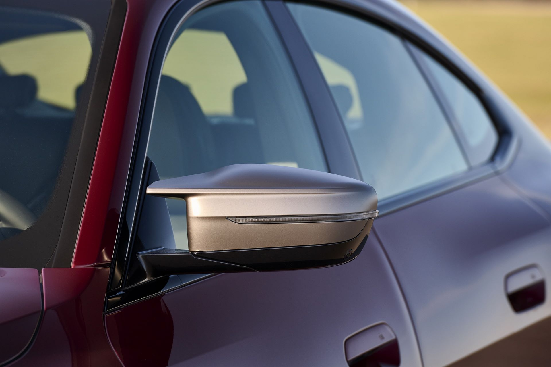 BMW-4-Series-Gran-Coupe-27