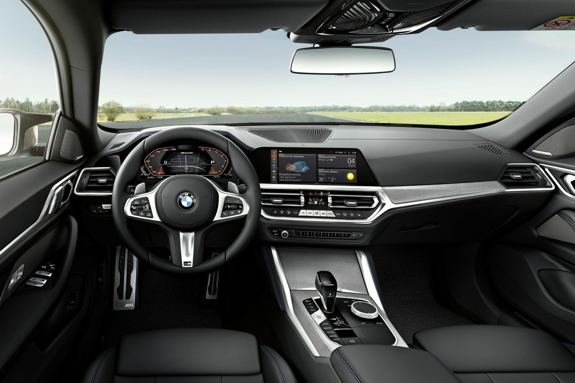 BMW-4-Series-Gran-Coupe-28