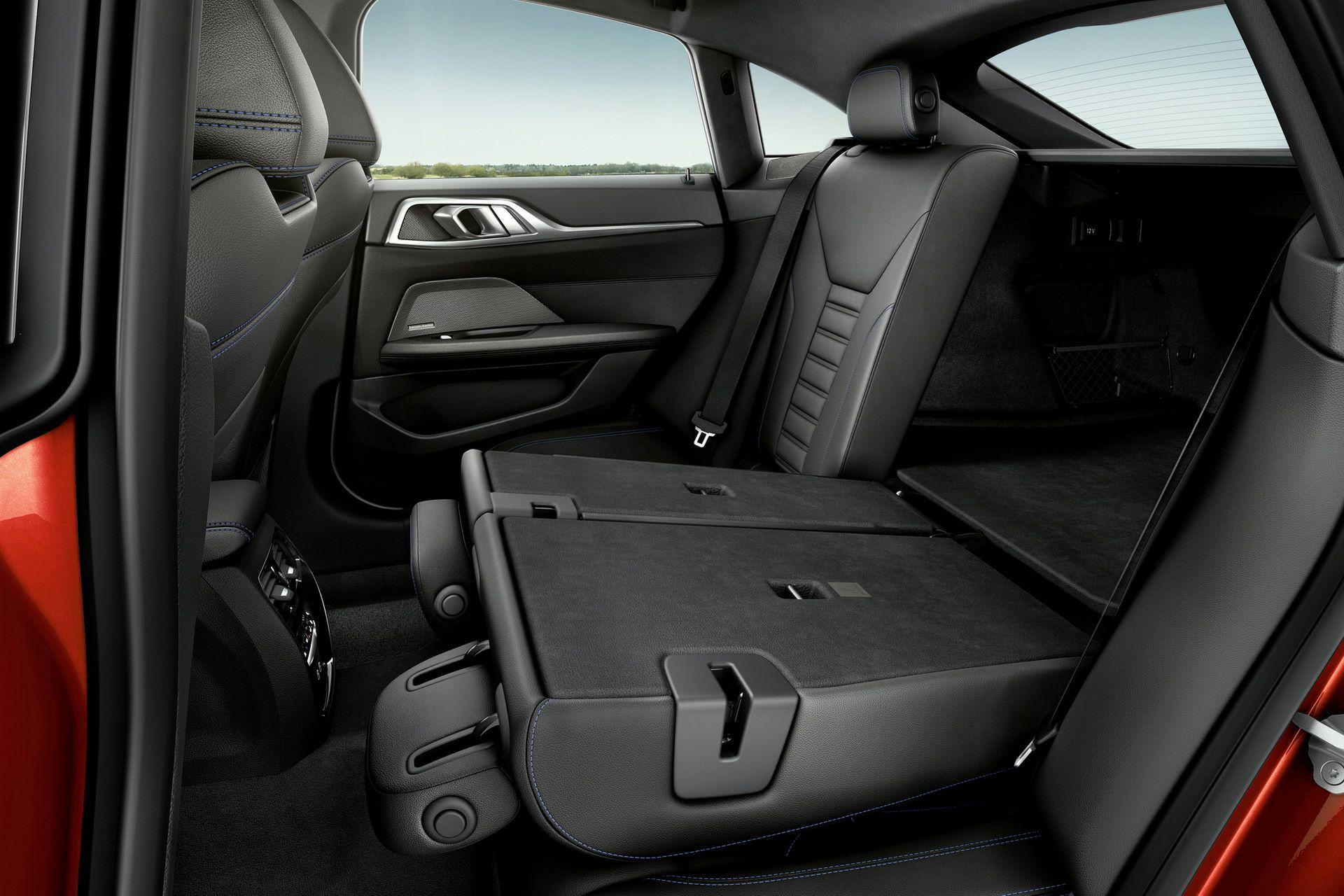 BMW-4-Series-Gran-Coupe-29