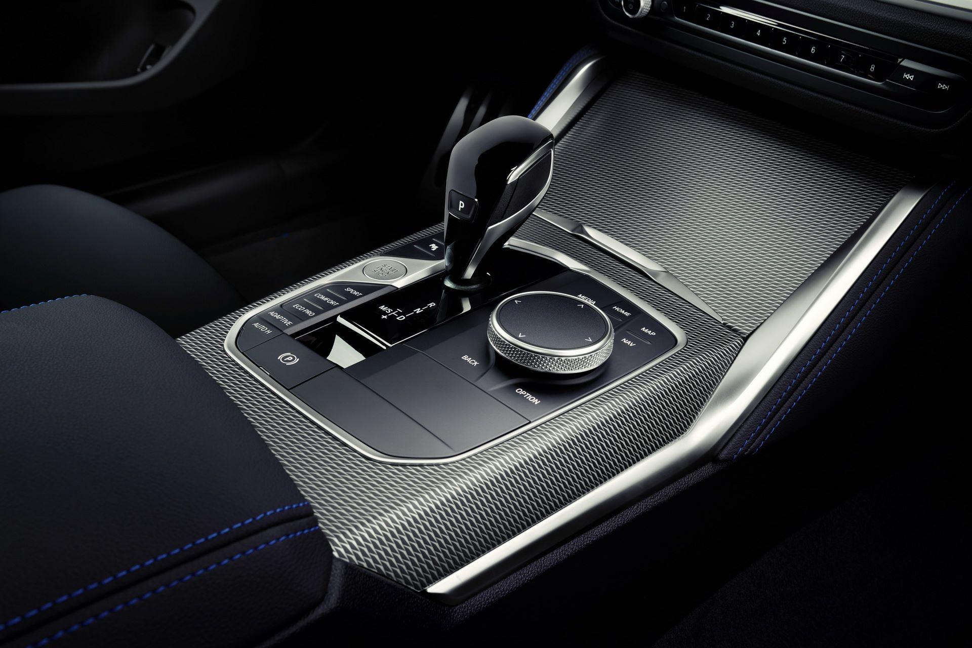 BMW-4-Series-Gran-Coupe-30
