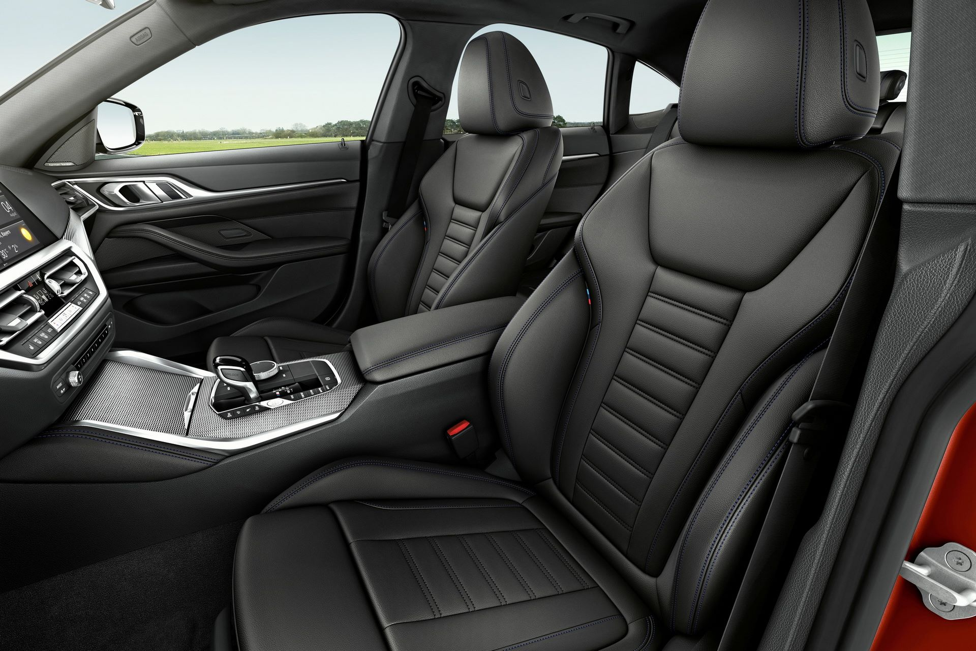 BMW-4-Series-Gran-Coupe-31