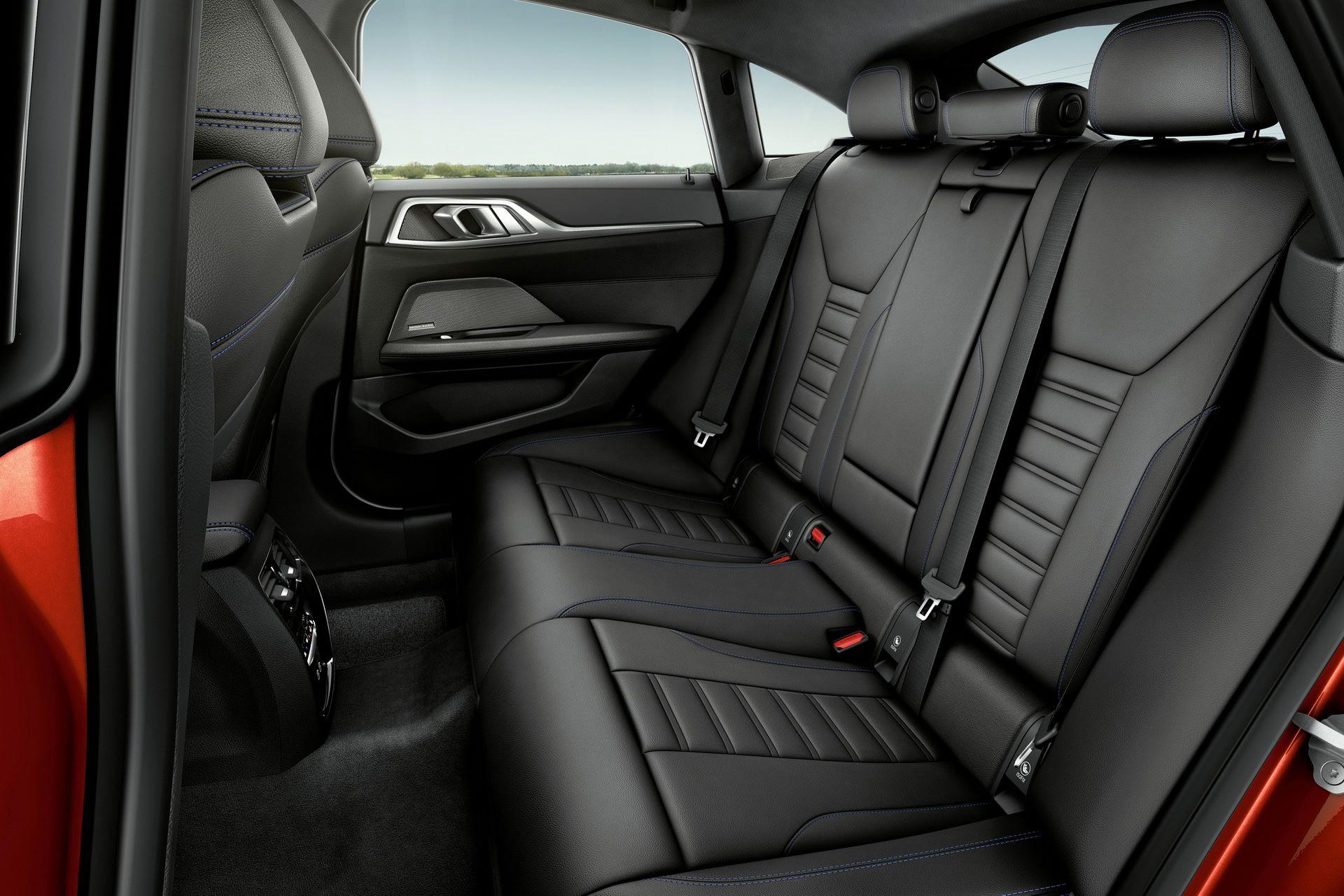 BMW-4-Series-Gran-Coupe-32