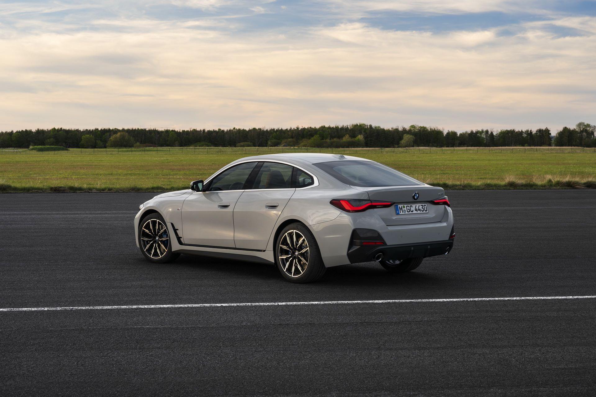 BMW-4-Series-Gran-Coupe-33