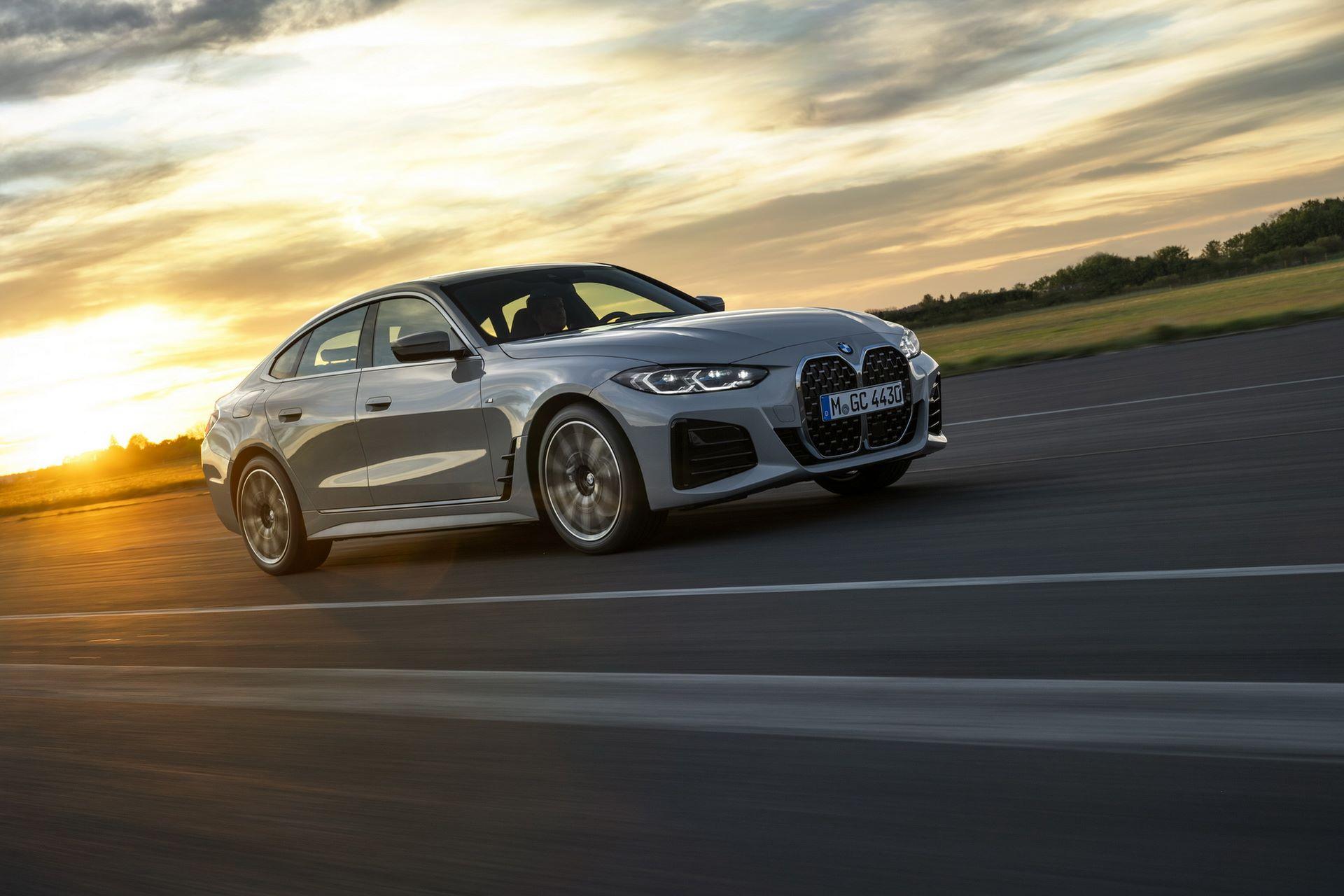 BMW-4-Series-Gran-Coupe-34