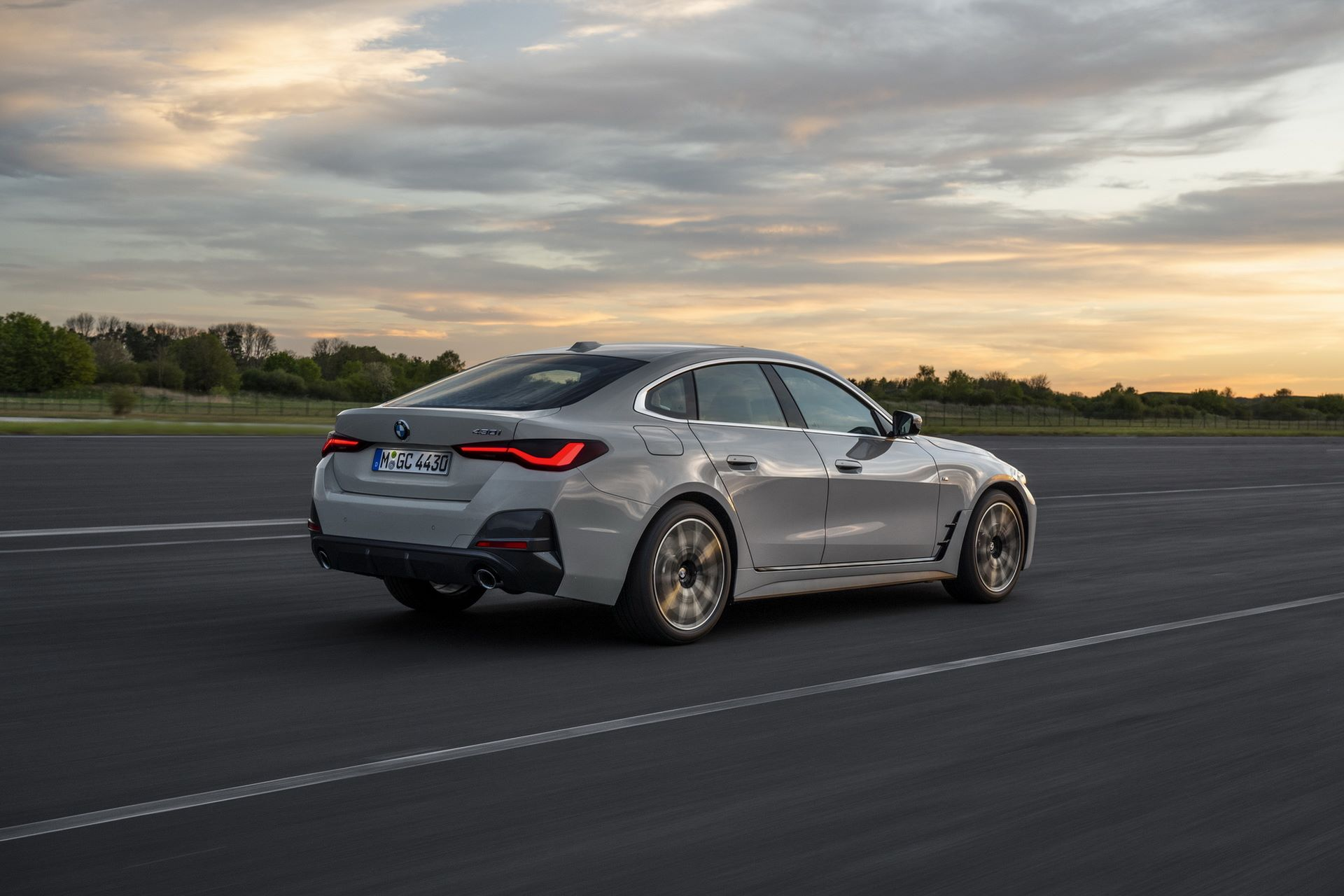 BMW-4-Series-Gran-Coupe-35