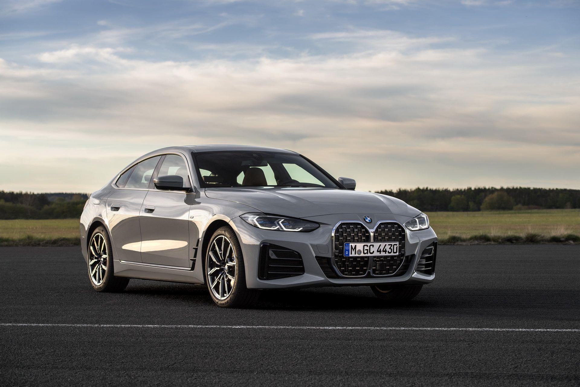 BMW-4-Series-Gran-Coupe-36