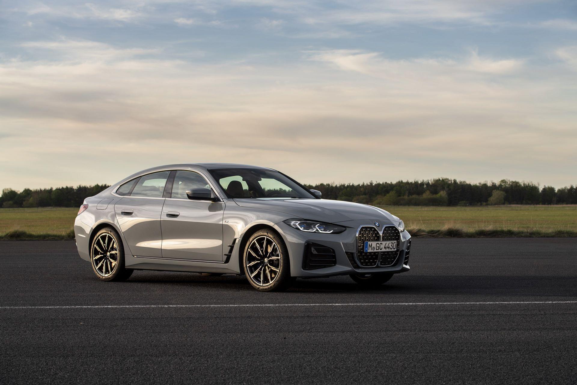 BMW-4-Series-Gran-Coupe-37