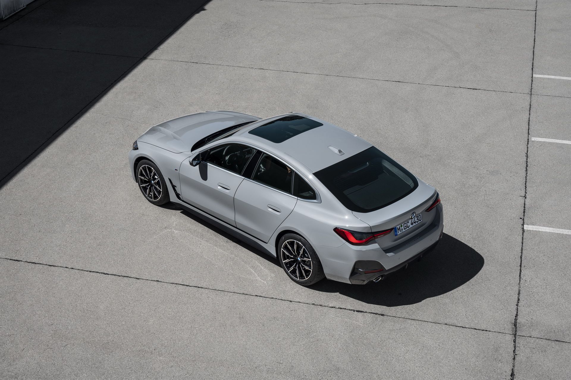 BMW-4-Series-Gran-Coupe-38