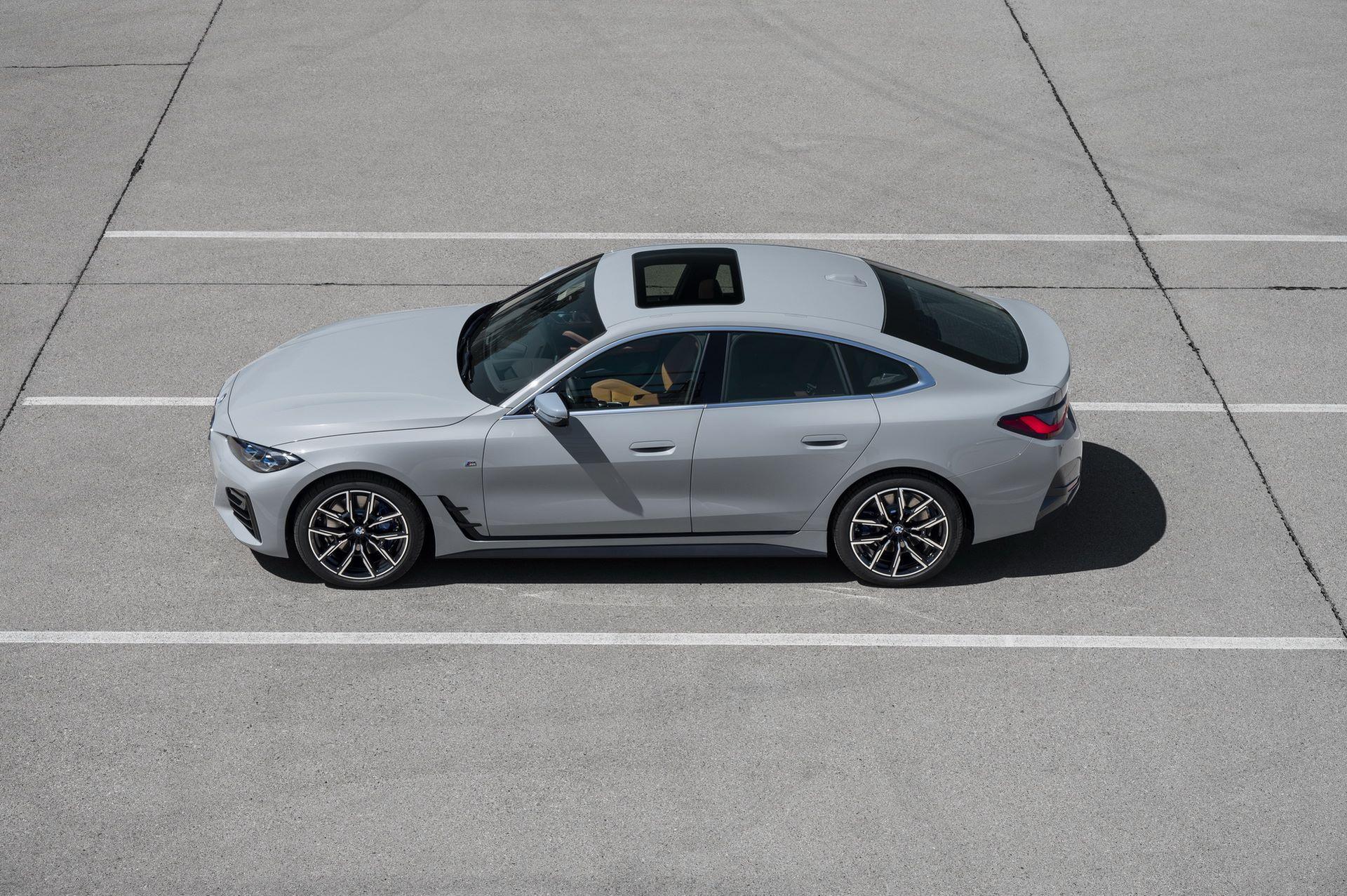 BMW-4-Series-Gran-Coupe-39