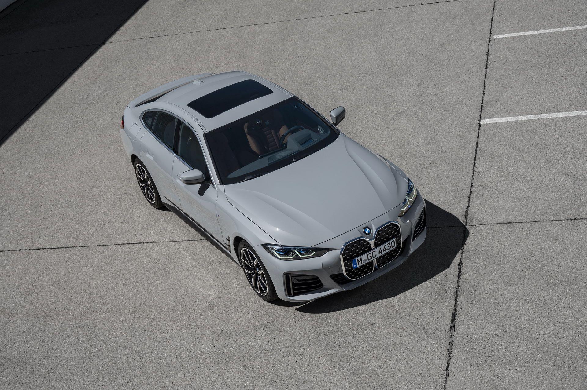 BMW-4-Series-Gran-Coupe-40