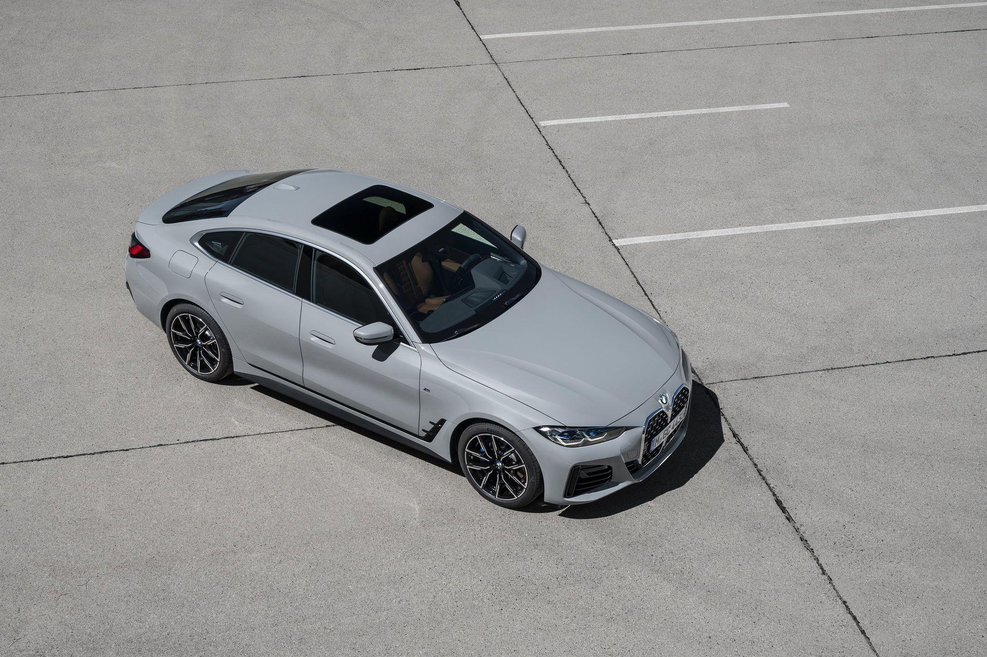 BMW-4-Series-Gran-Coupe-41