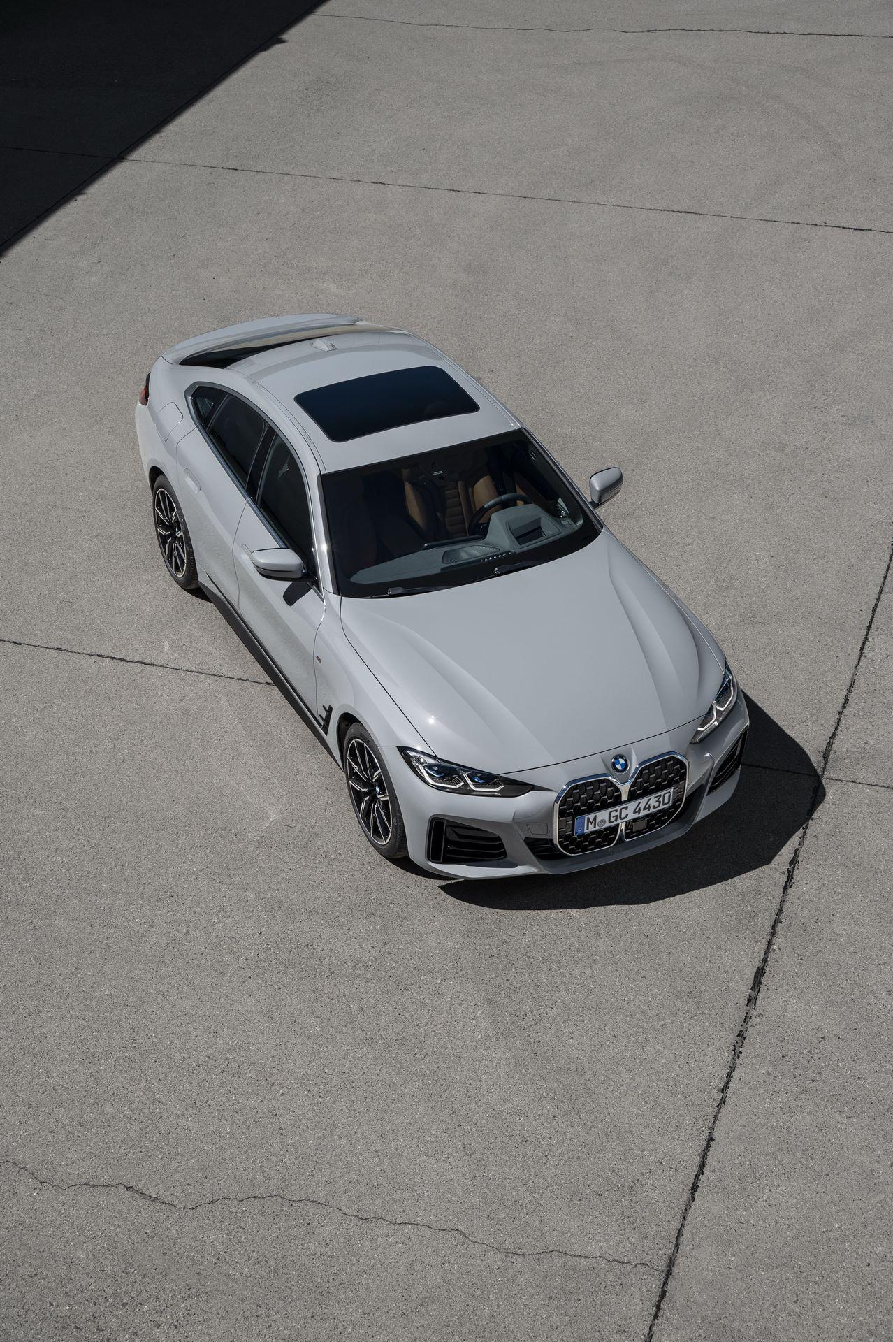 BMW-4-Series-Gran-Coupe-42