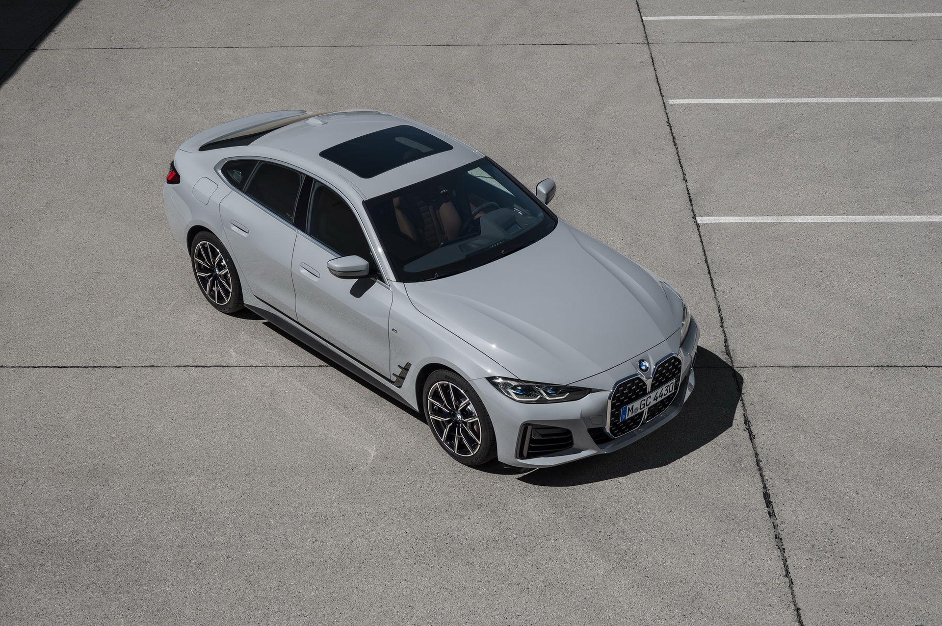 BMW-4-Series-Gran-Coupe-43