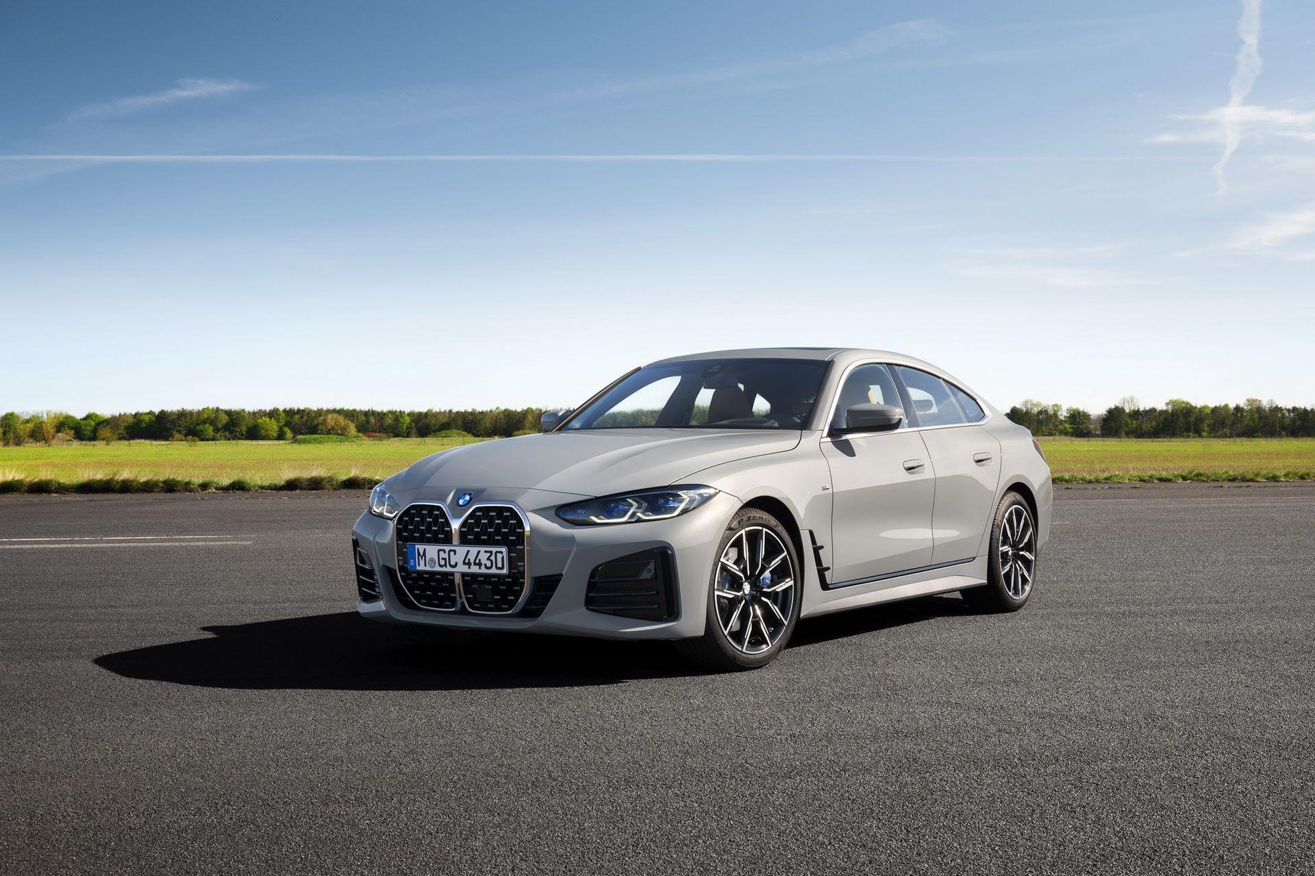 BMW-4-Series-Gran-Coupe-44