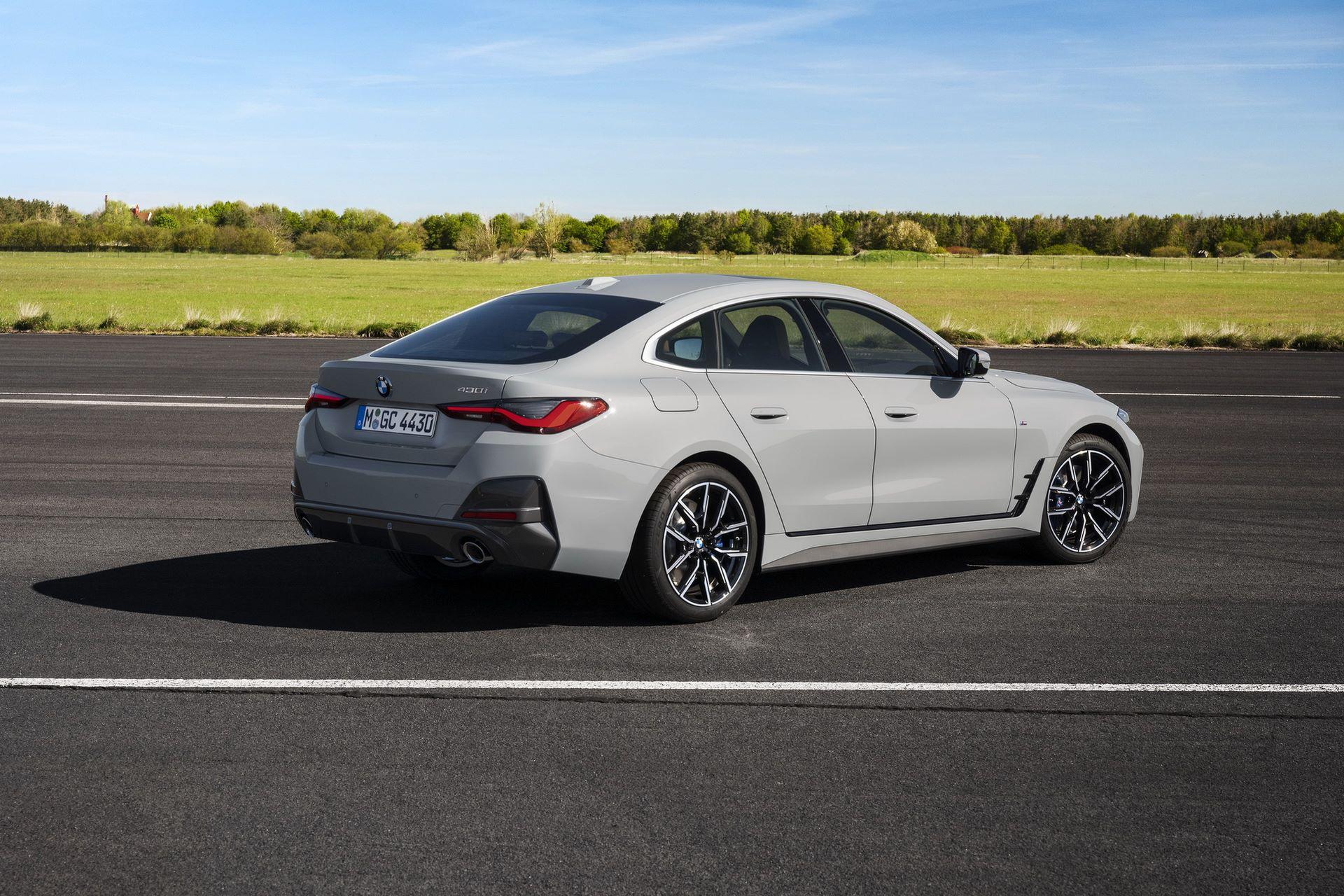 BMW-4-Series-Gran-Coupe-45