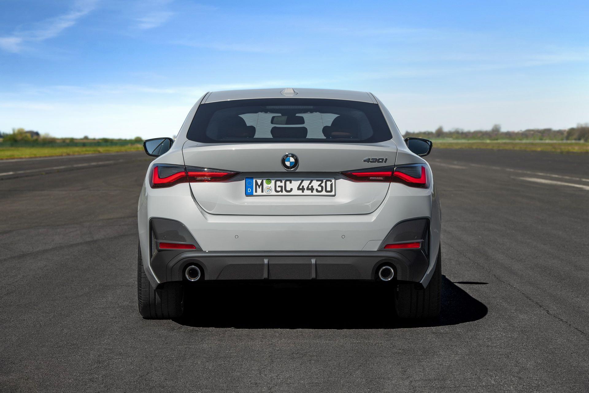 BMW-4-Series-Gran-Coupe-46