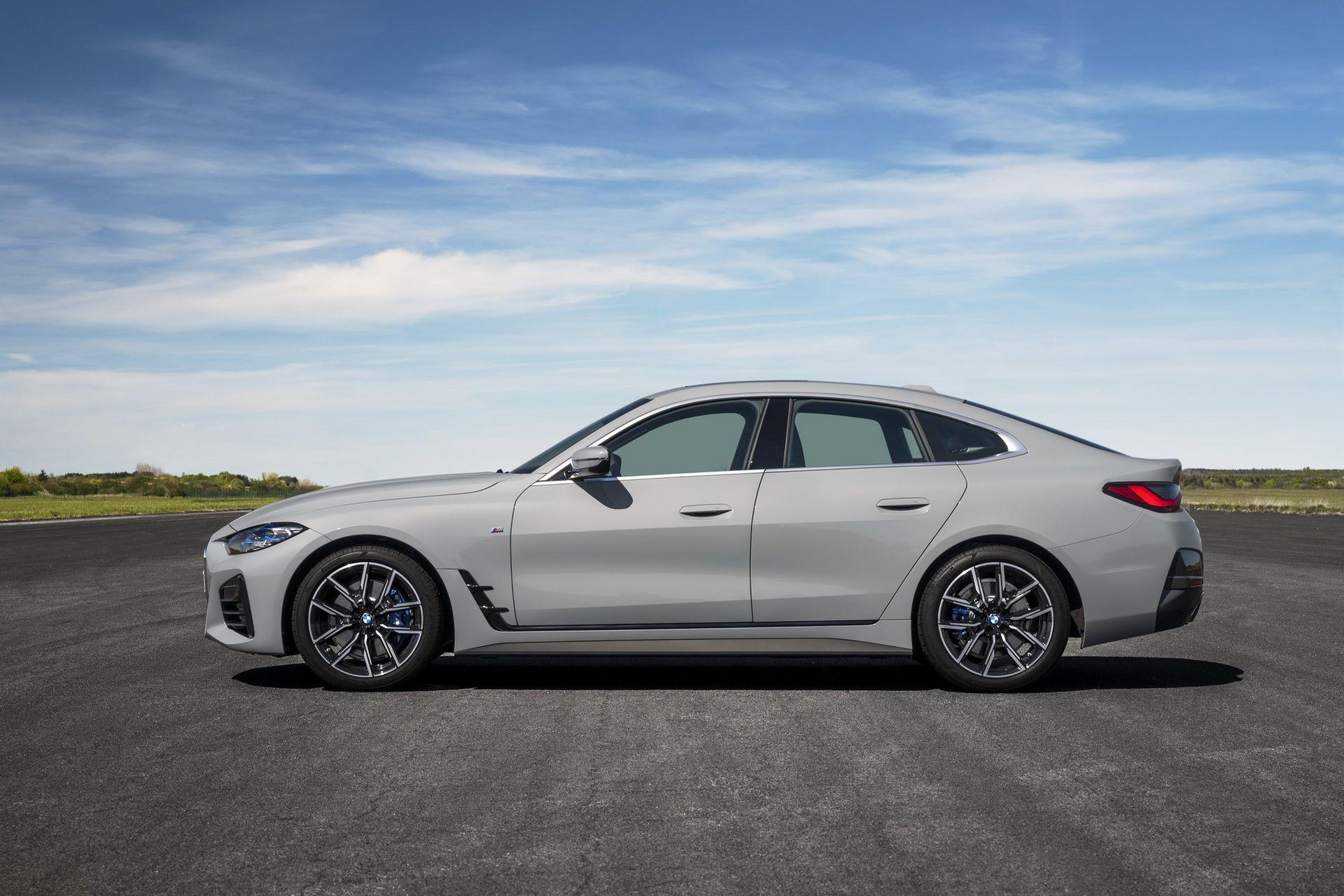 BMW-4-Series-Gran-Coupe-47