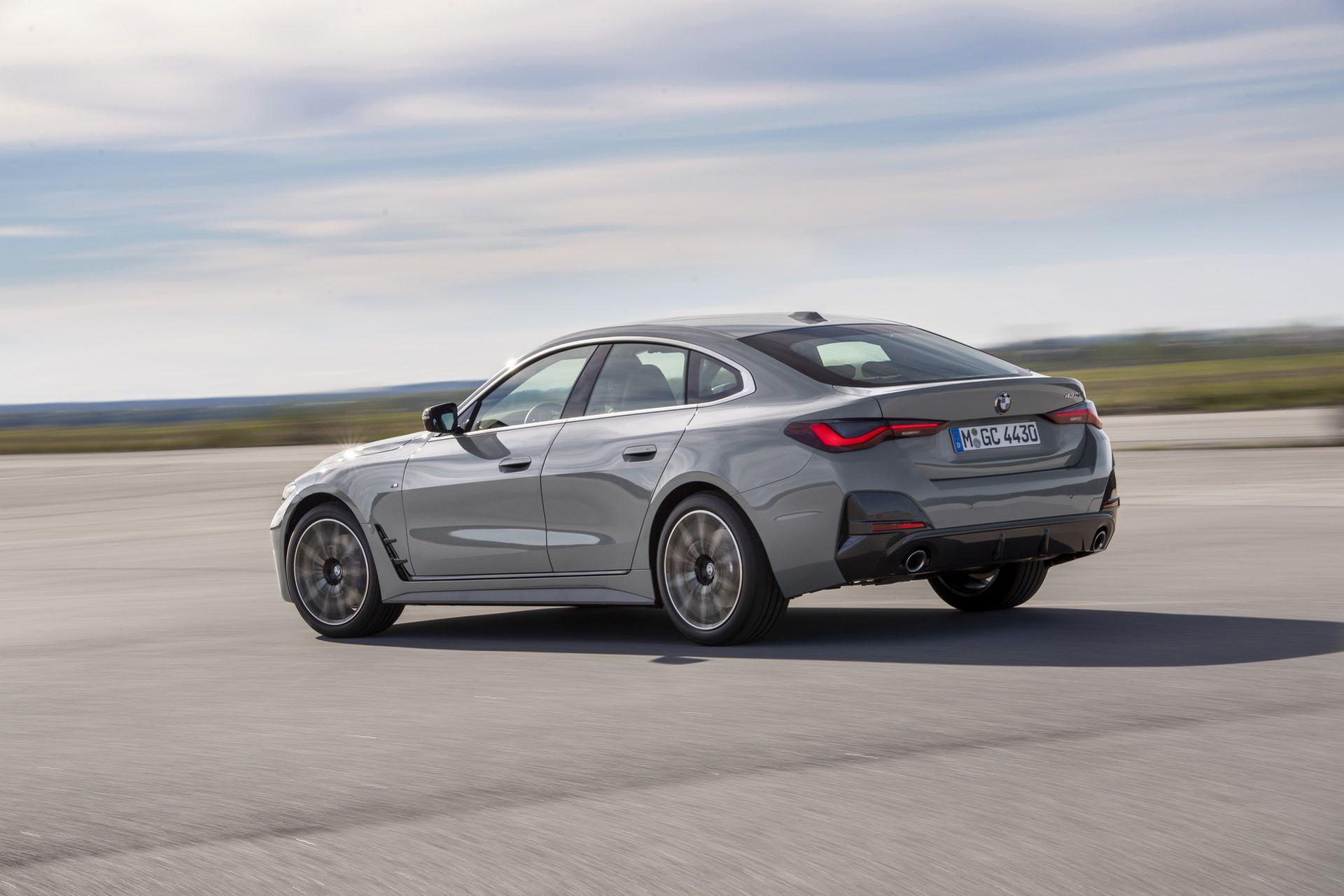BMW-4-Series-Gran-Coupe-48