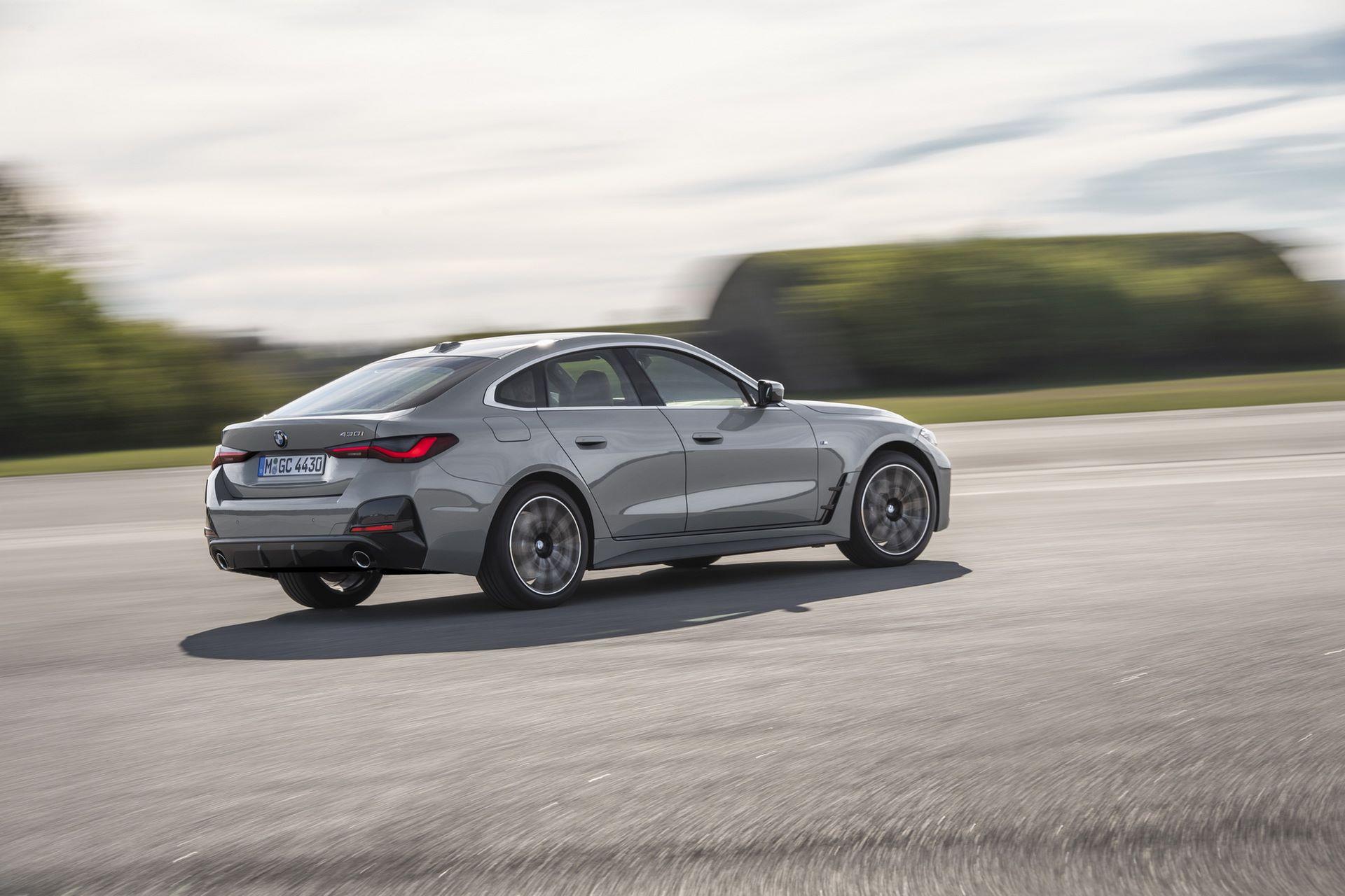 BMW-4-Series-Gran-Coupe-49