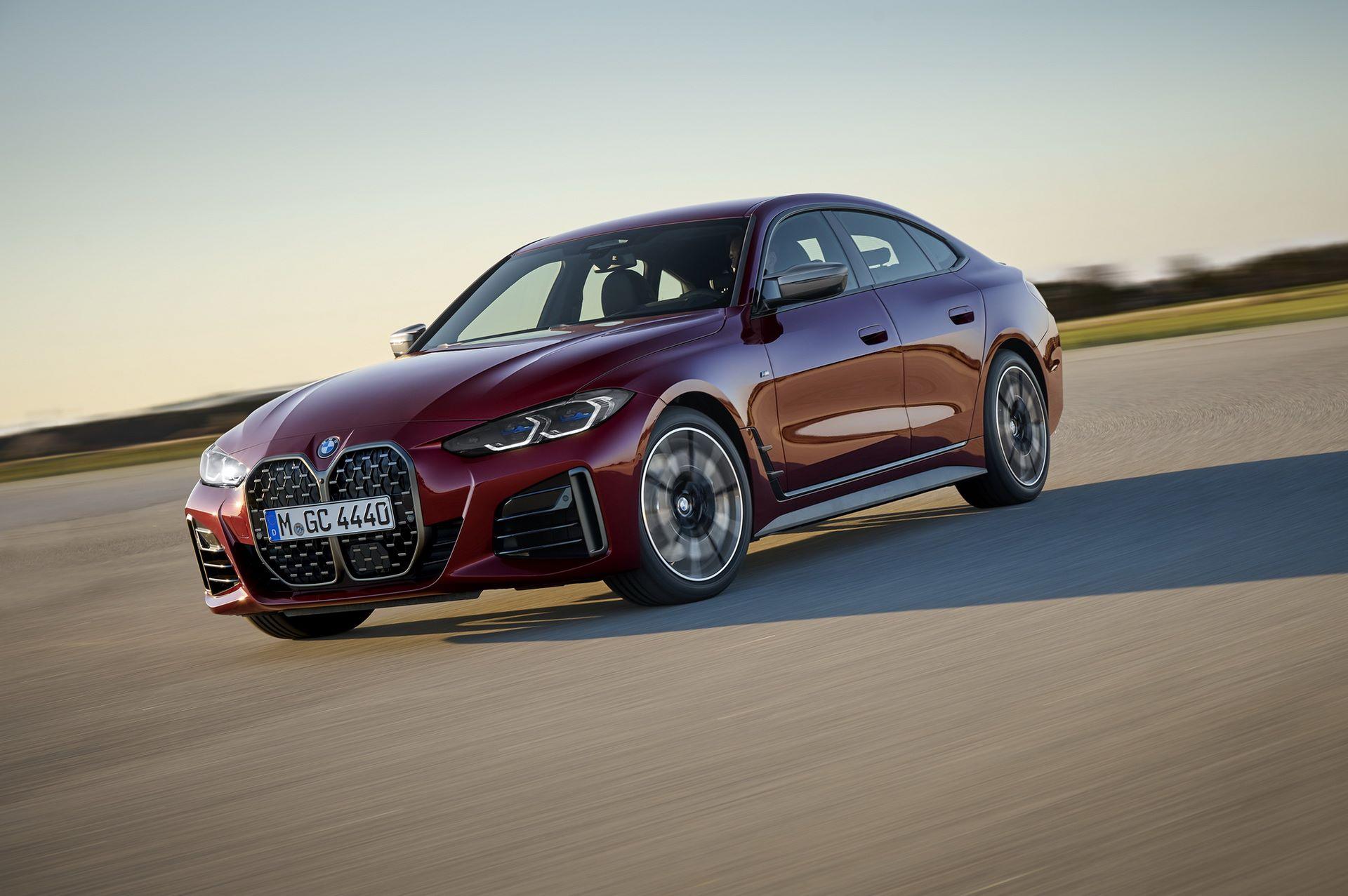 BMW-4-Series-Gran-Coupe-5