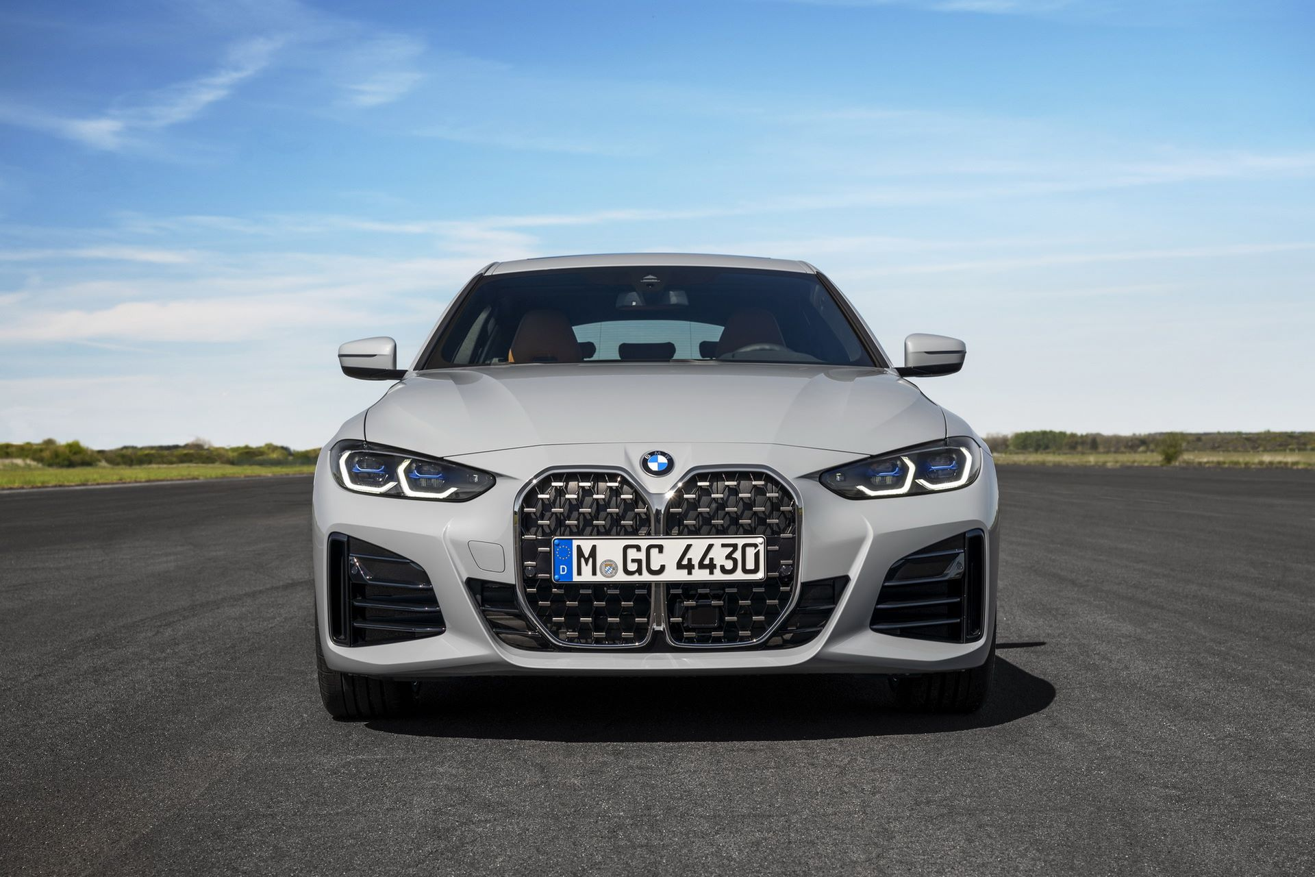BMW-4-Series-Gran-Coupe-50
