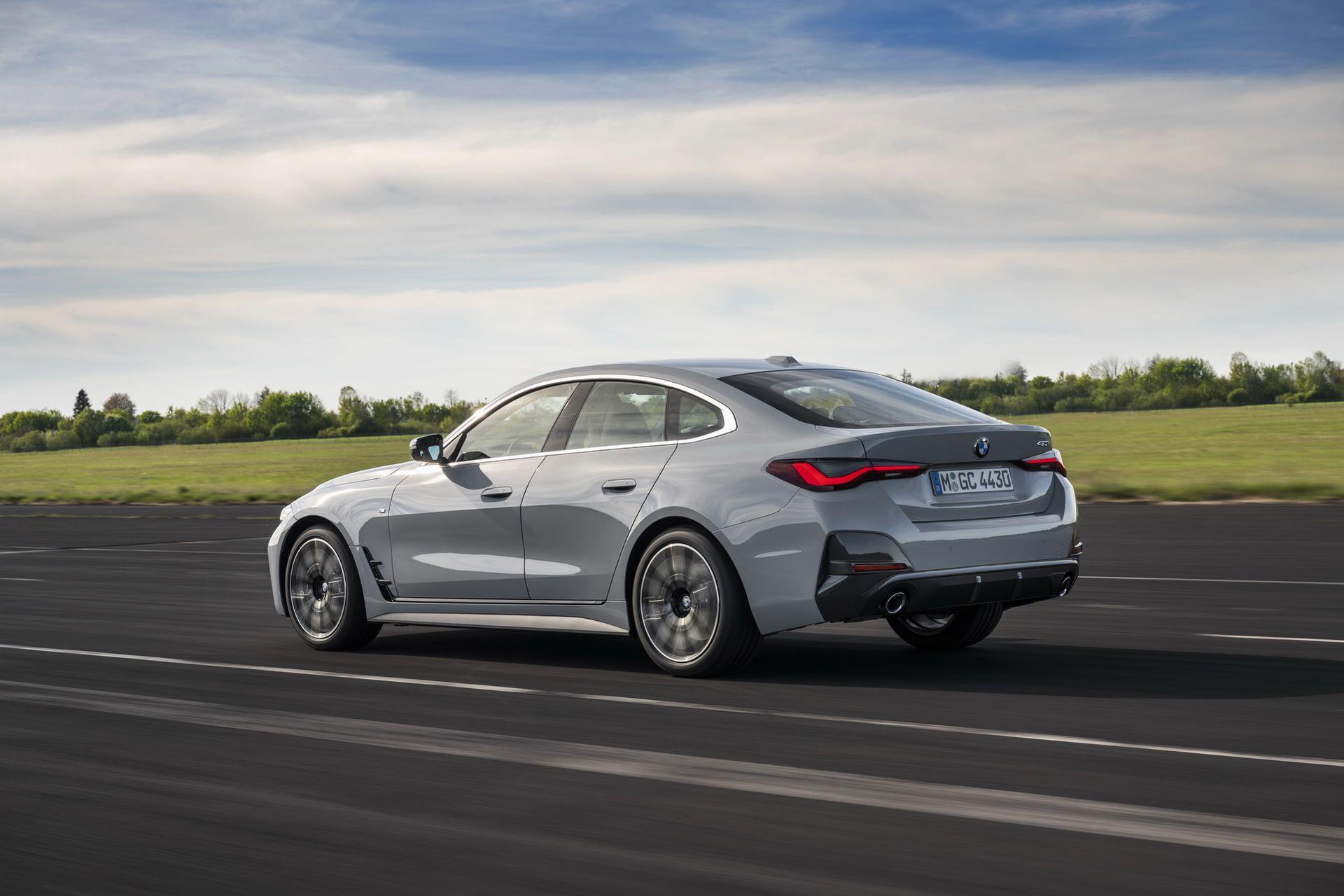 BMW-4-Series-Gran-Coupe-51